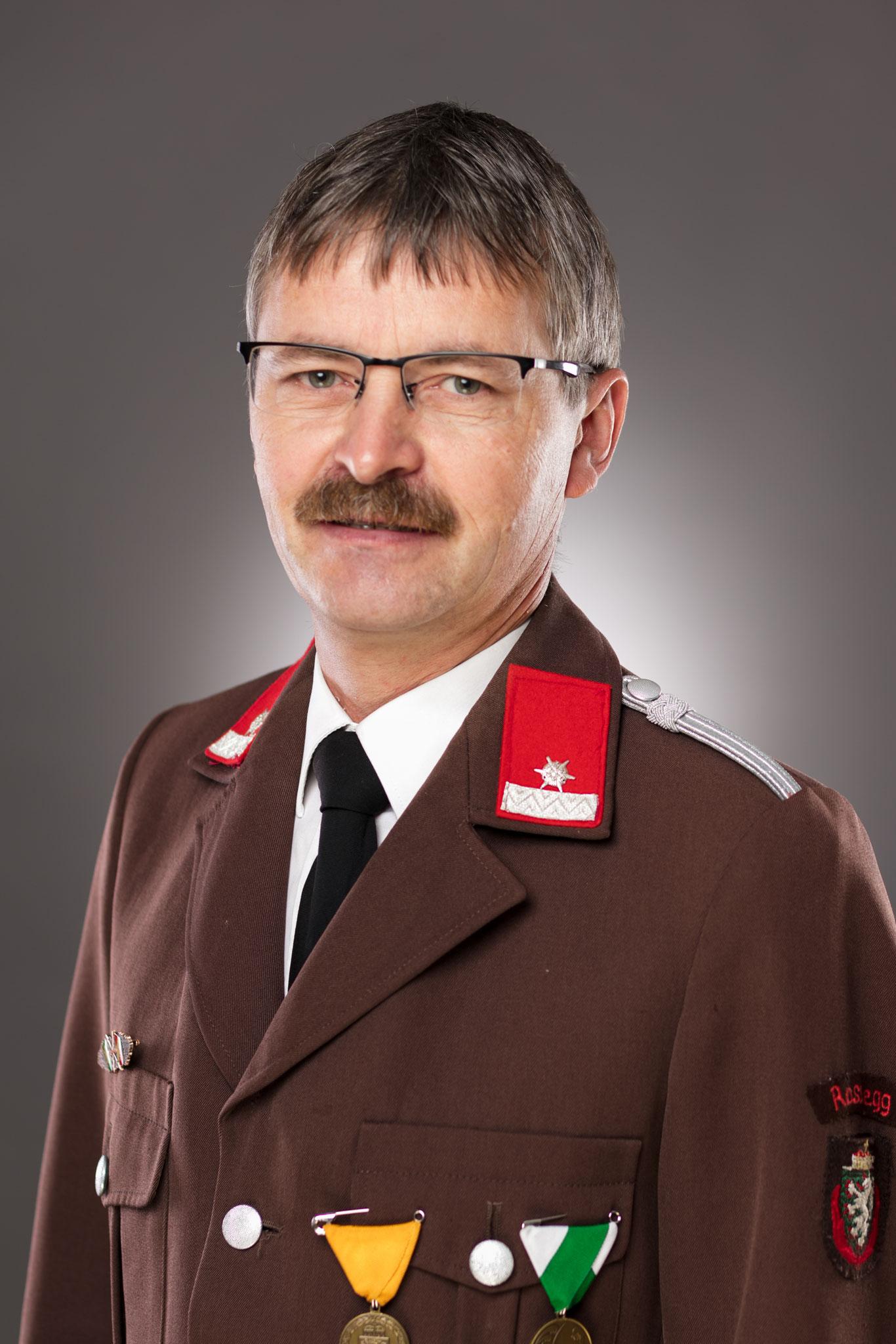 LM WOLF Franz