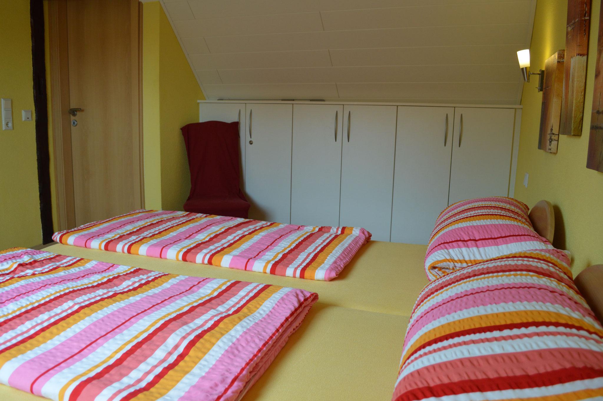 Gästezimmer2