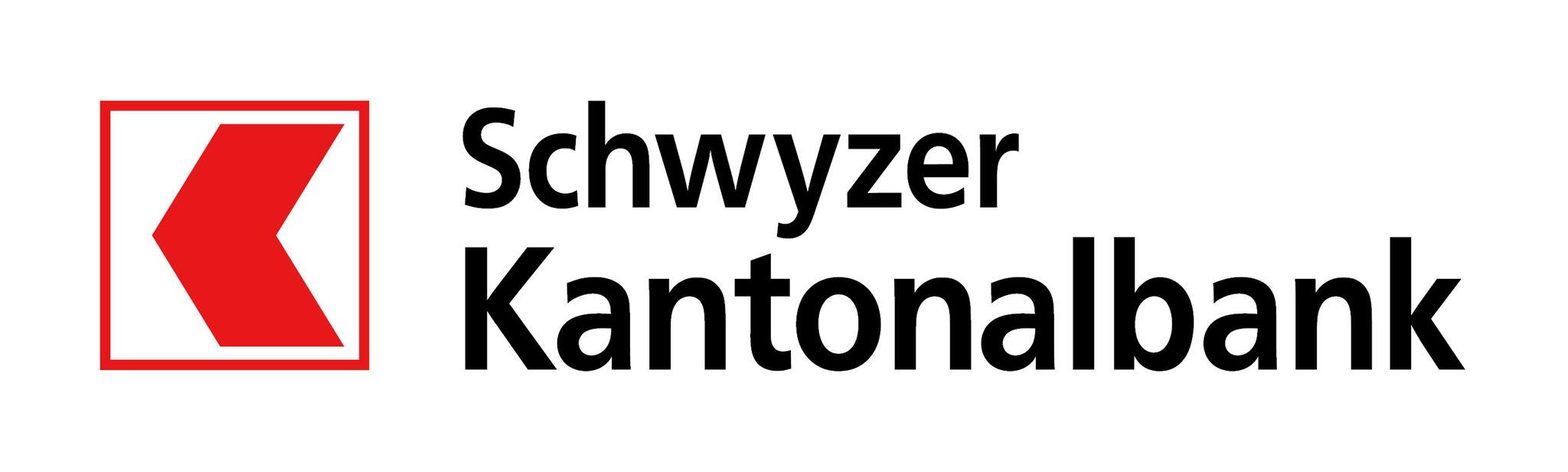 Logo Hauptsponsor SZKB