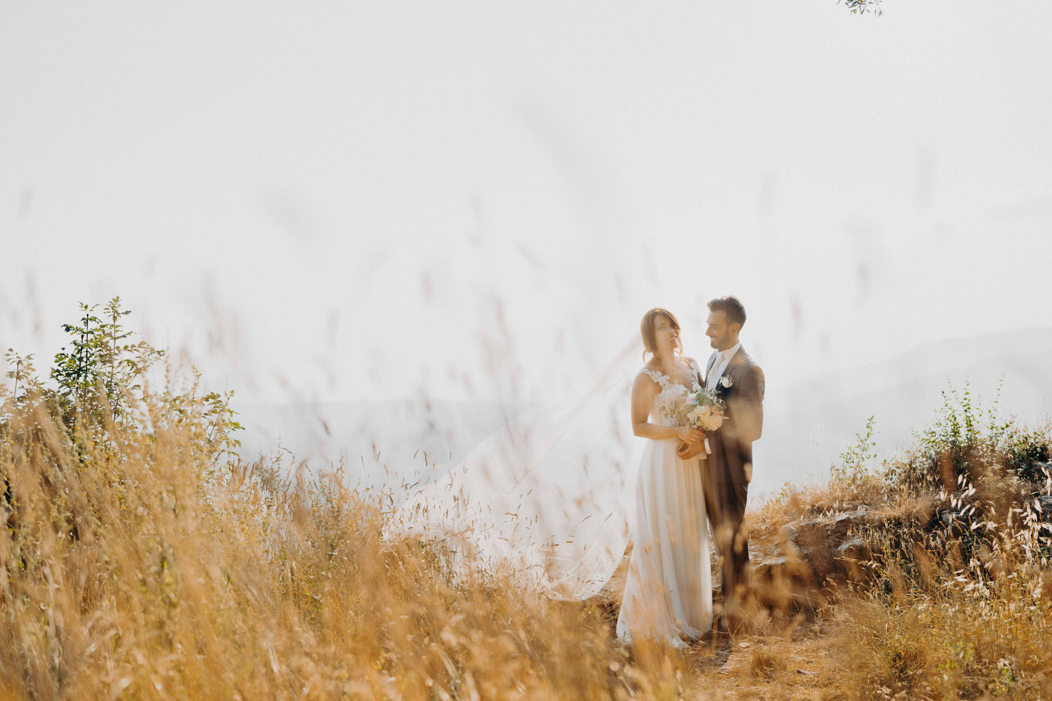 best_wedding_photographer_tuscany_92