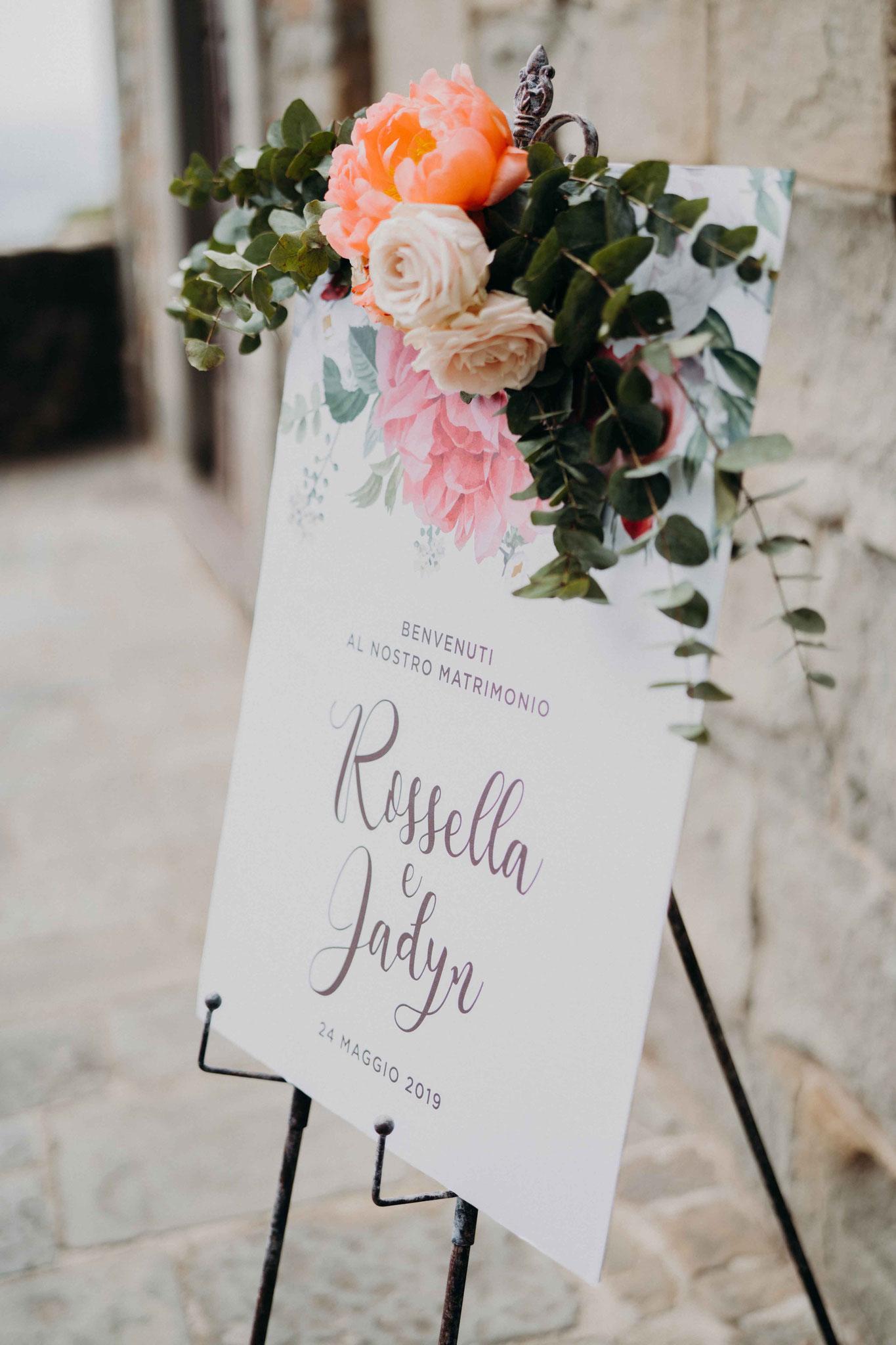 wedding_photographer_tuscany (34)