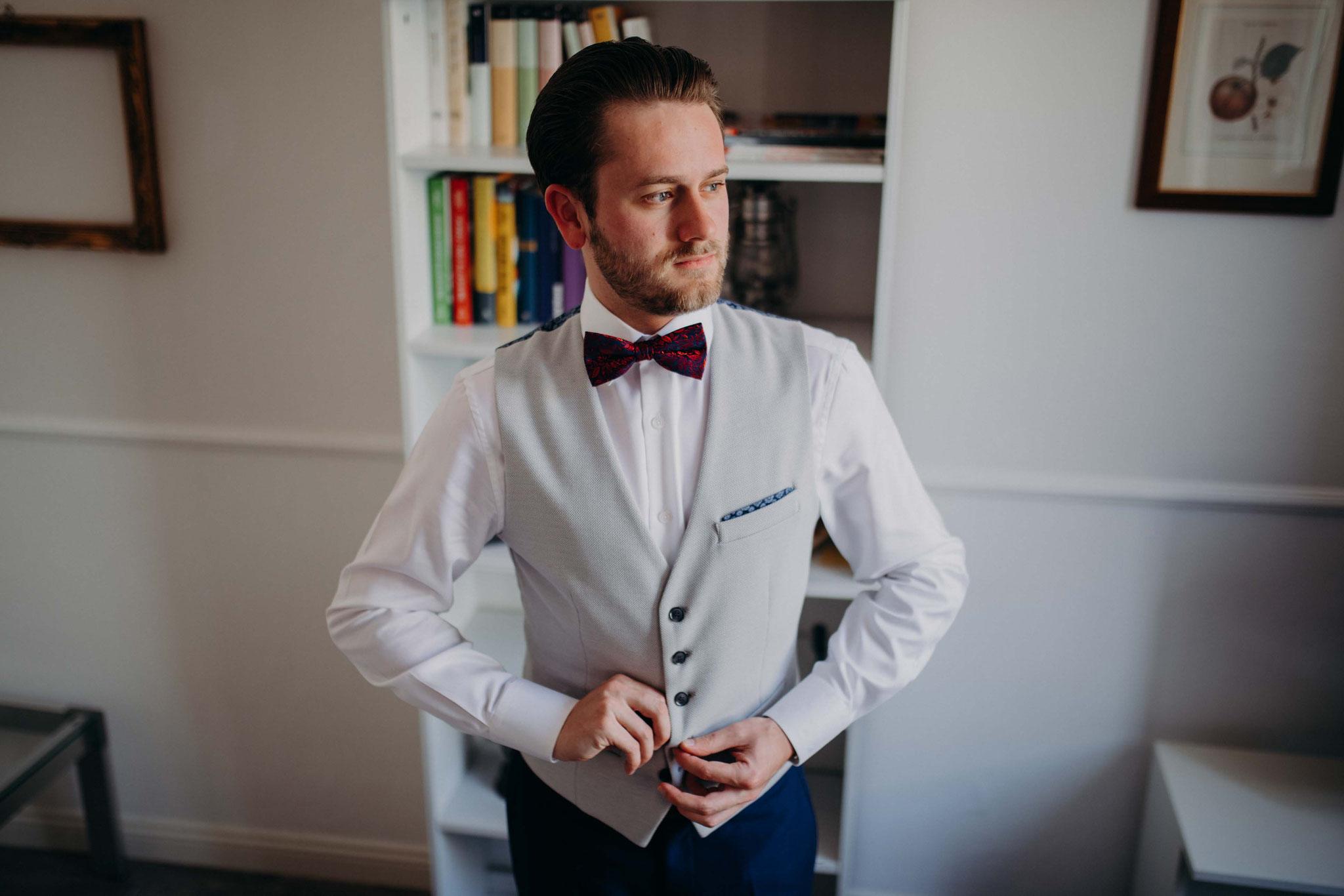 wedding_photographer_tuscany (23)