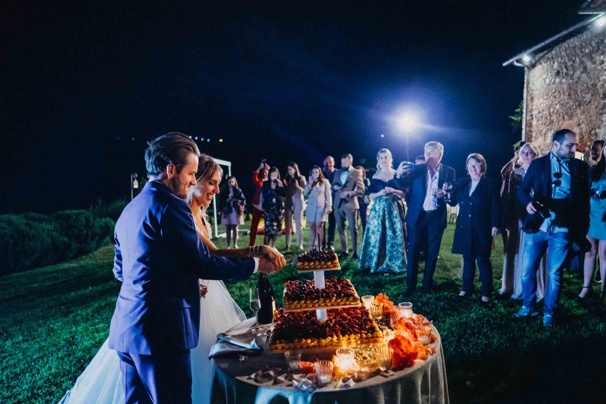 wedding_photographer_tuscany (77)