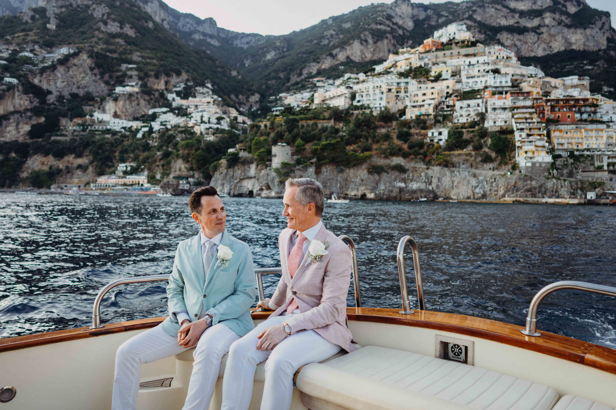 gay_wedding_positano_5