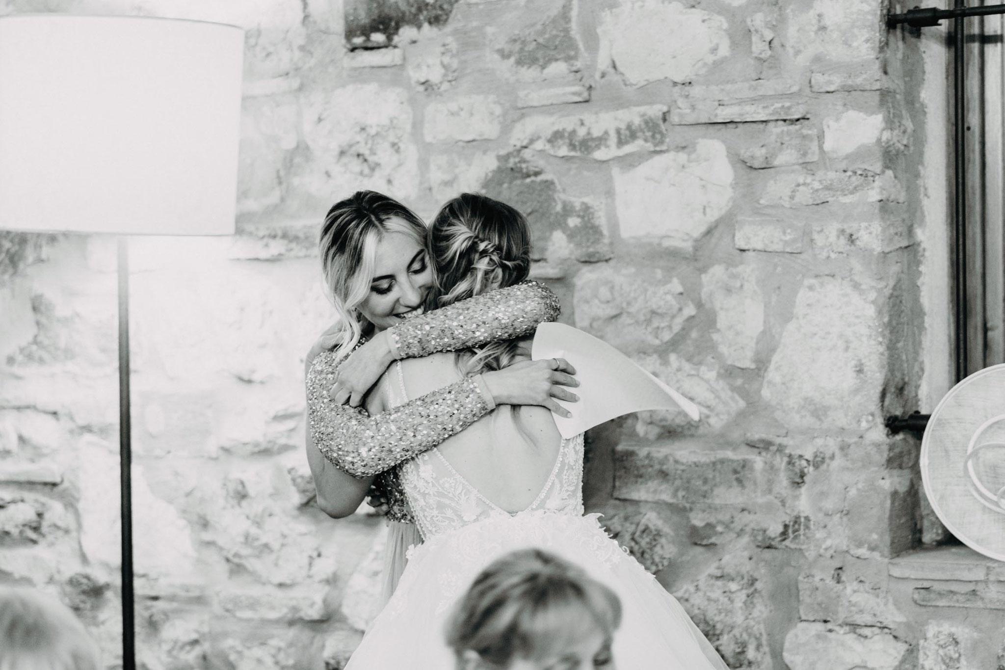 wedding_photographer_tuscany (69)
