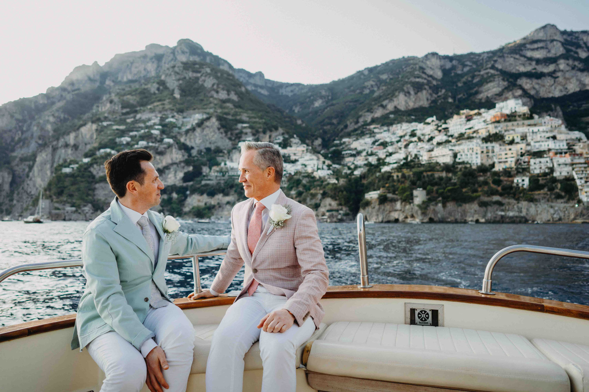 gay_wedding_positano_9