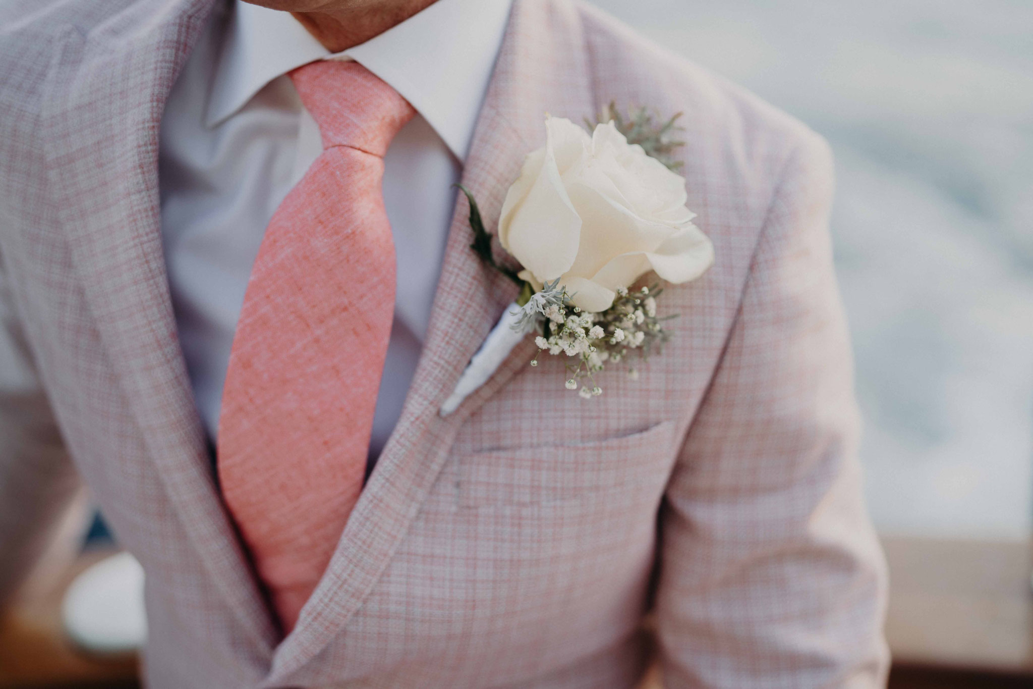 gay_wedding_positano_10