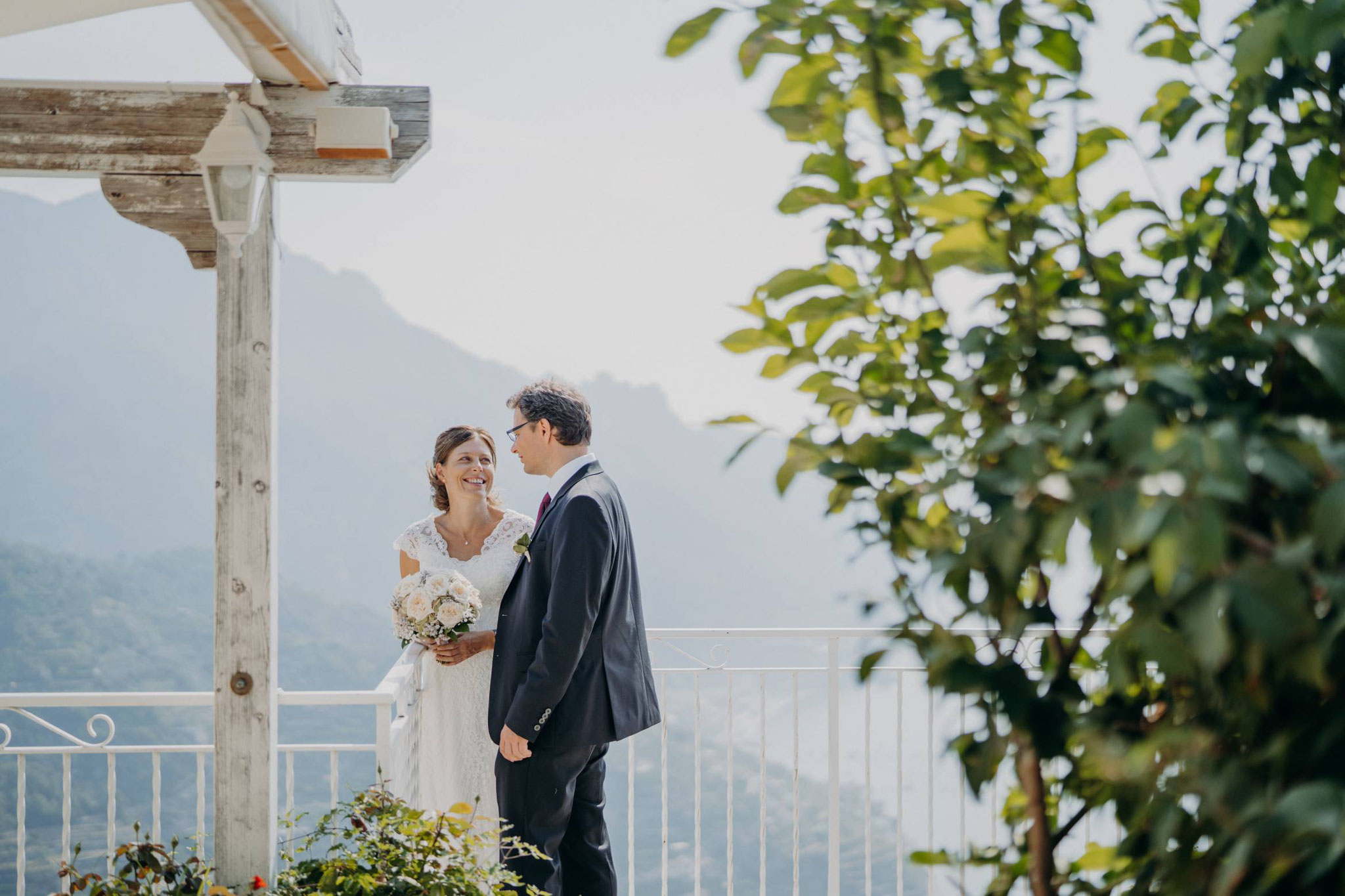 wedding_photographer_in_ravello_amalfi_coast_italy (14)