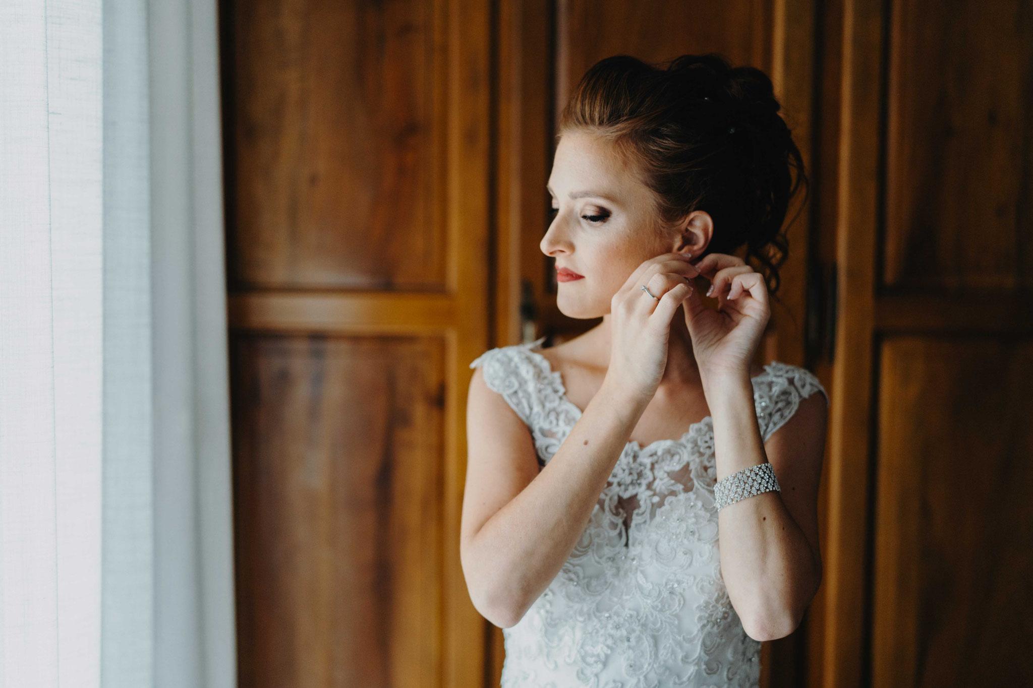 tuscany_wedding_photographer_34