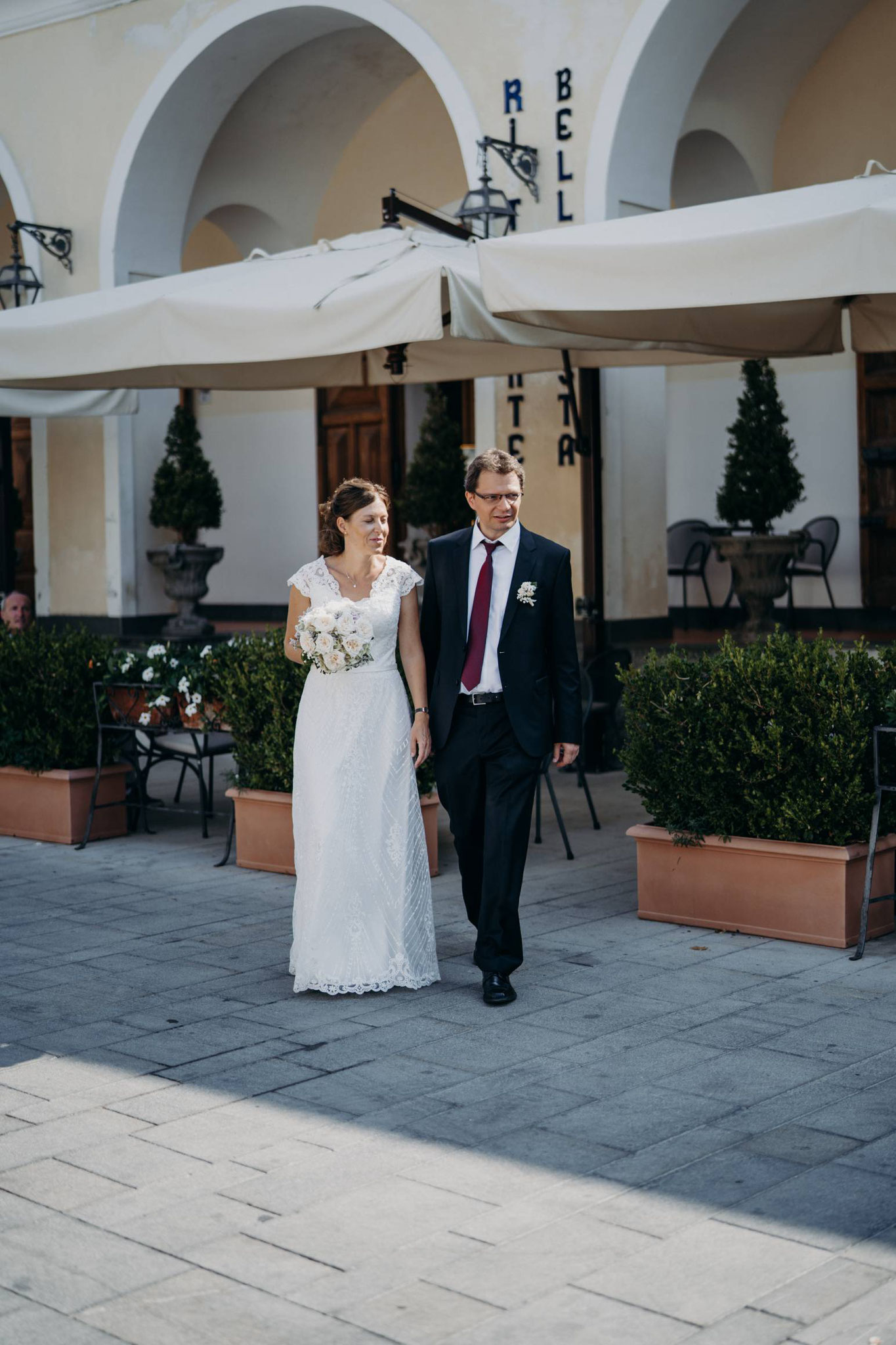wedding_photographer_in_ravello_amalfi_coast_italy (19)