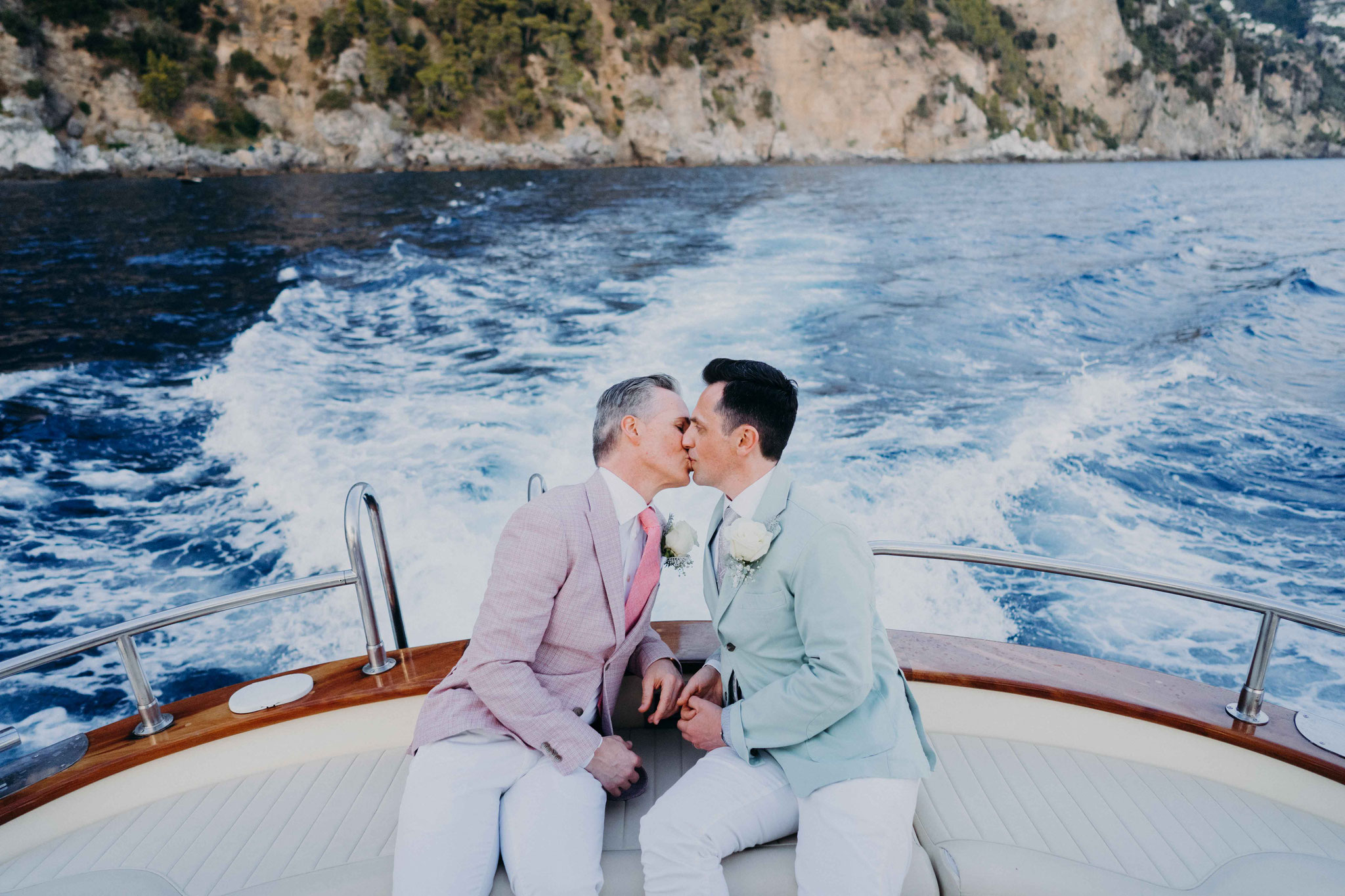 gay_wedding_positano_54