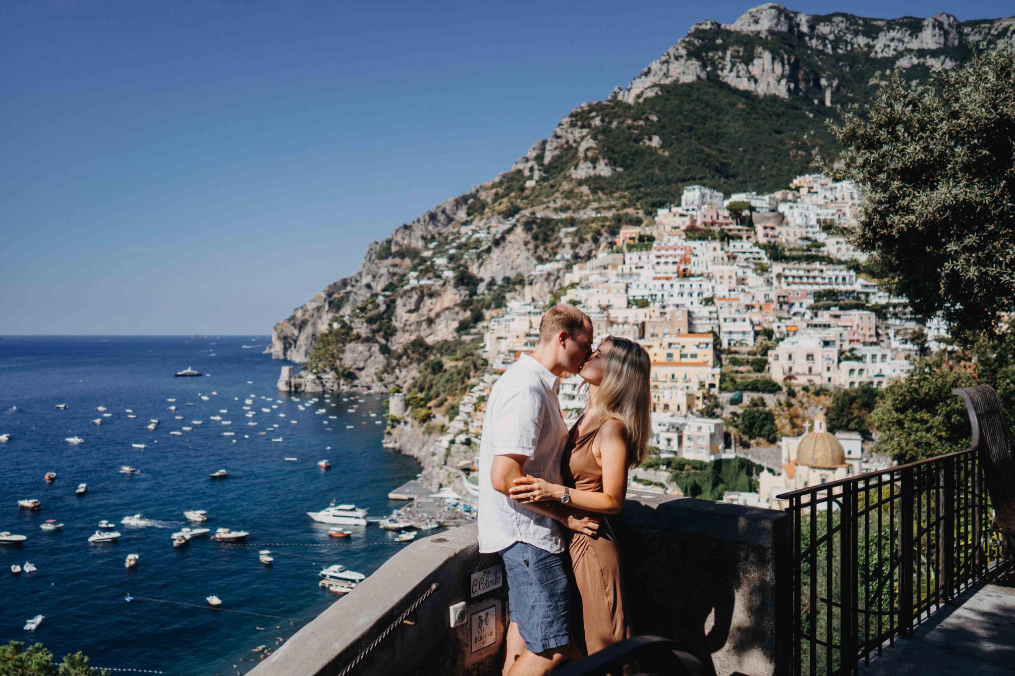vacation_photographer_positano_50