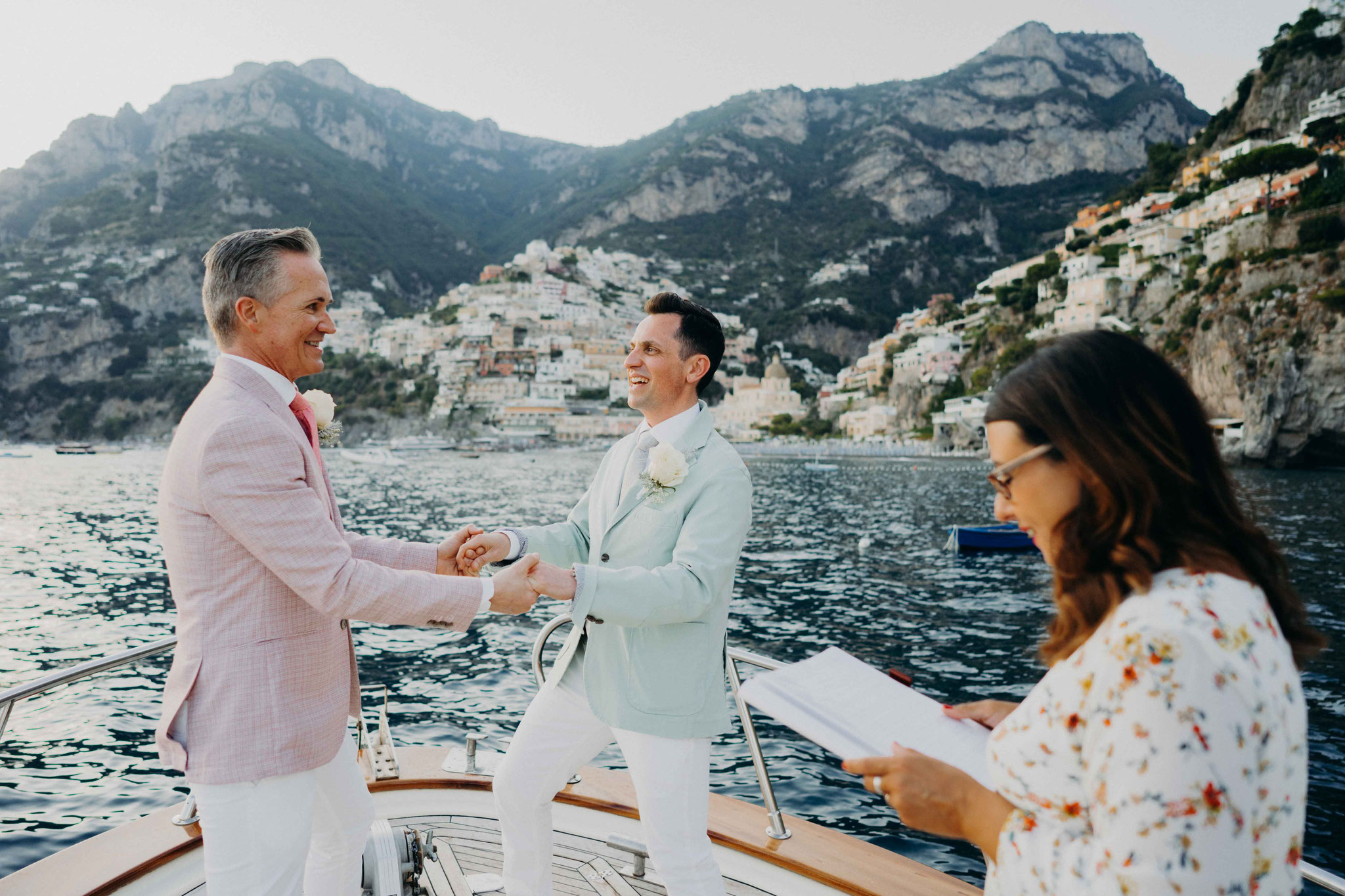 gay_wedding_positano_22