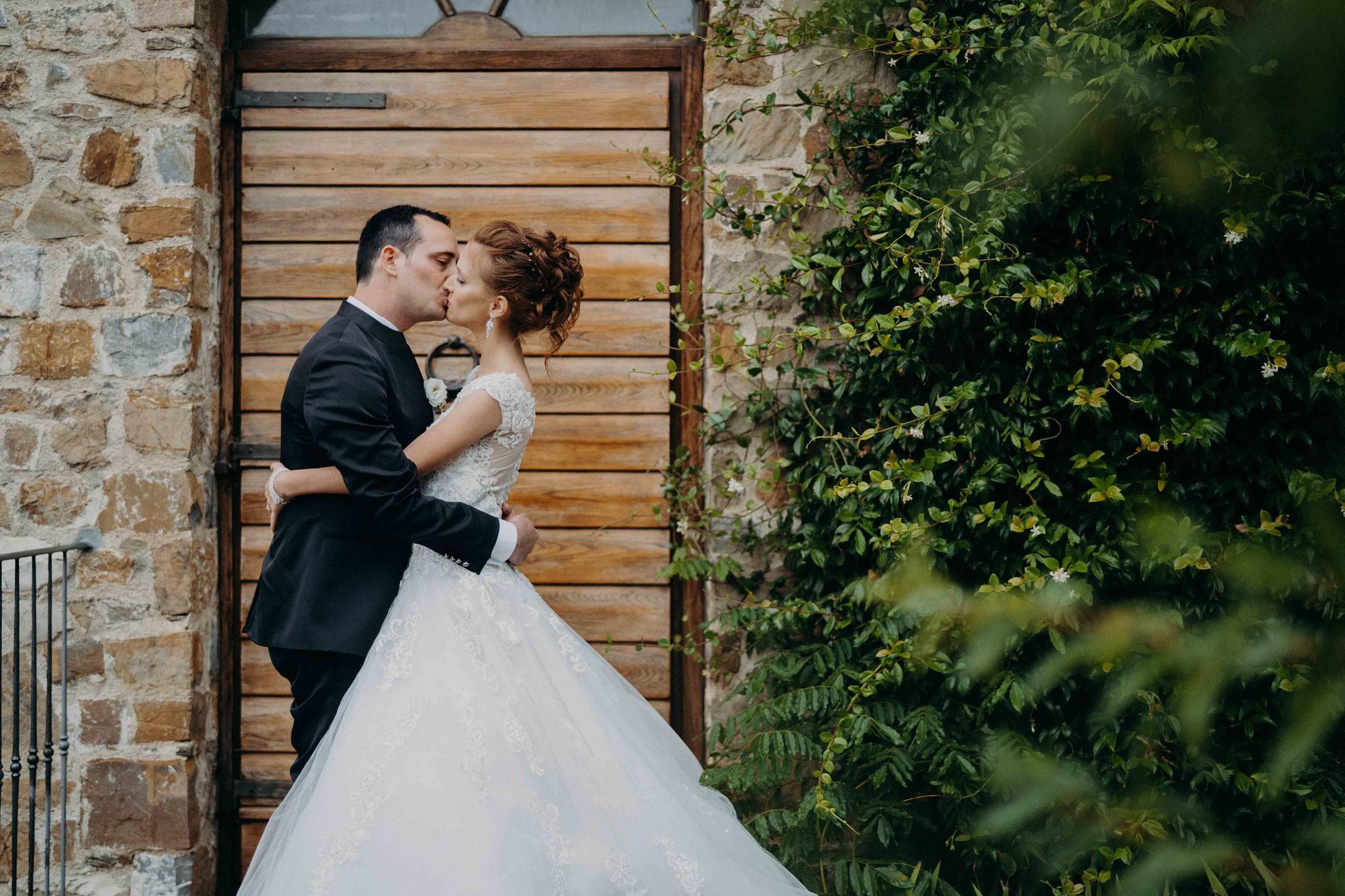 tuscany_wedding_photographer_51
