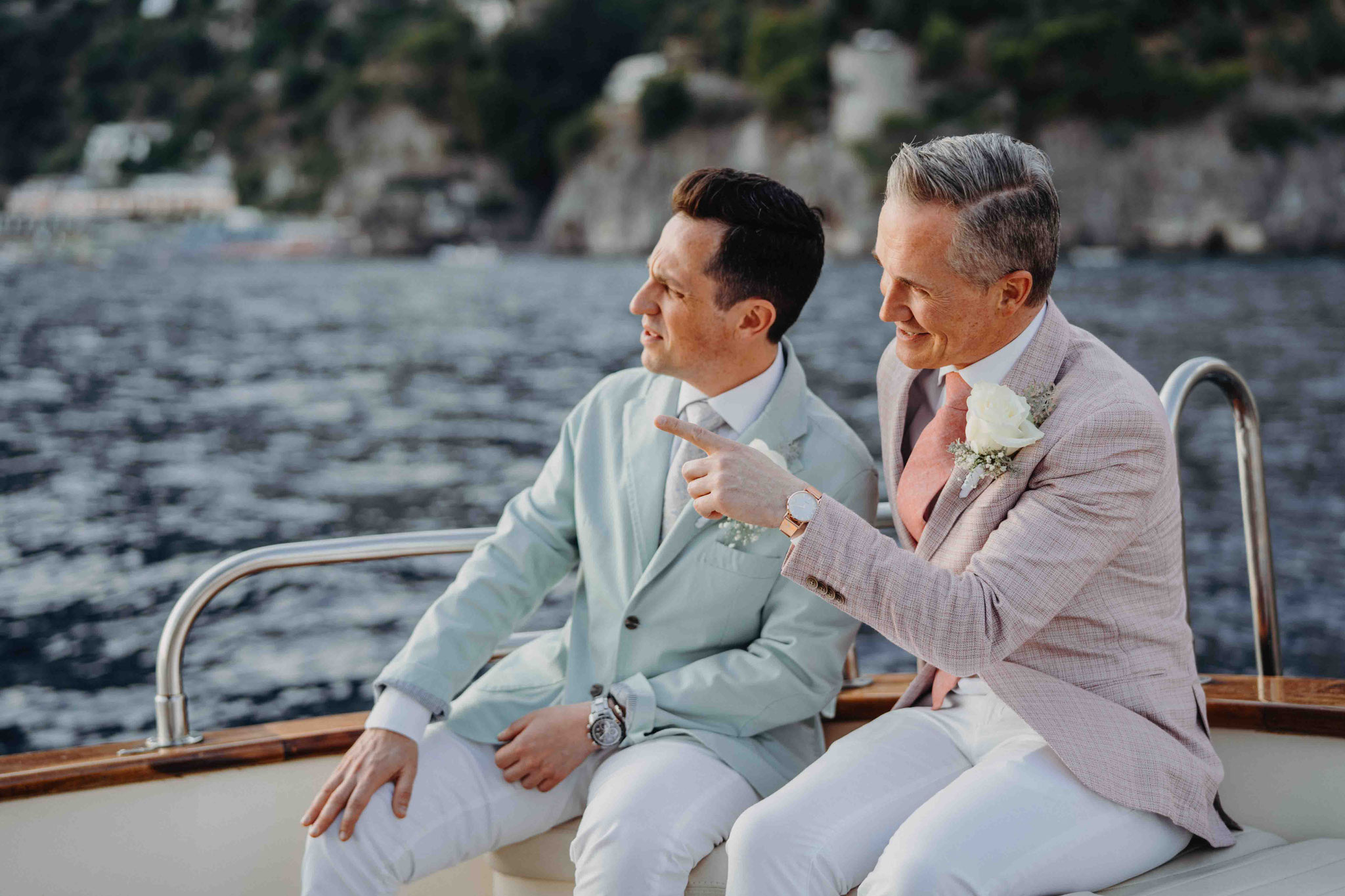 gay_wedding_positano_3