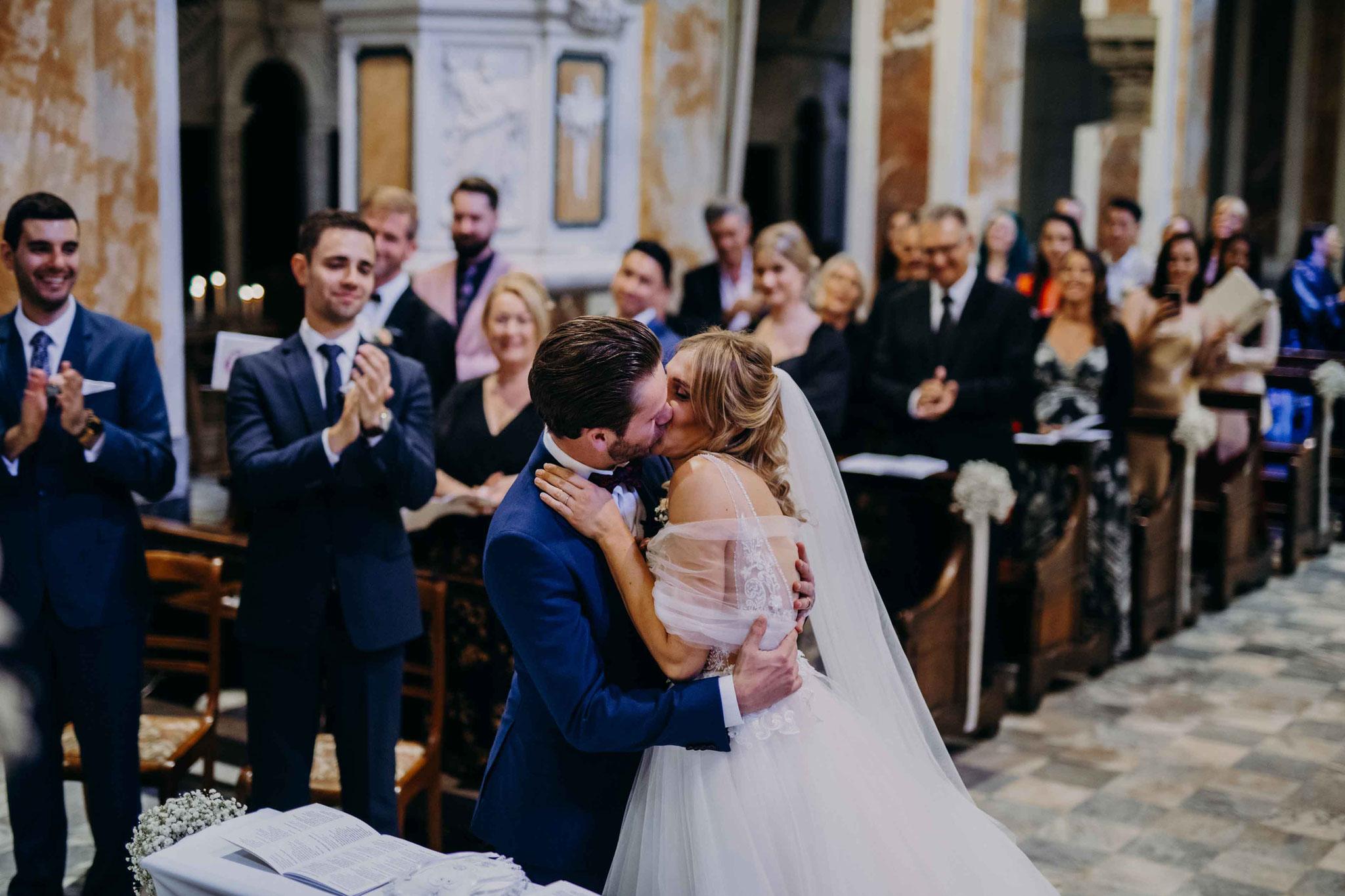 wedding_photographer_tuscany (43)