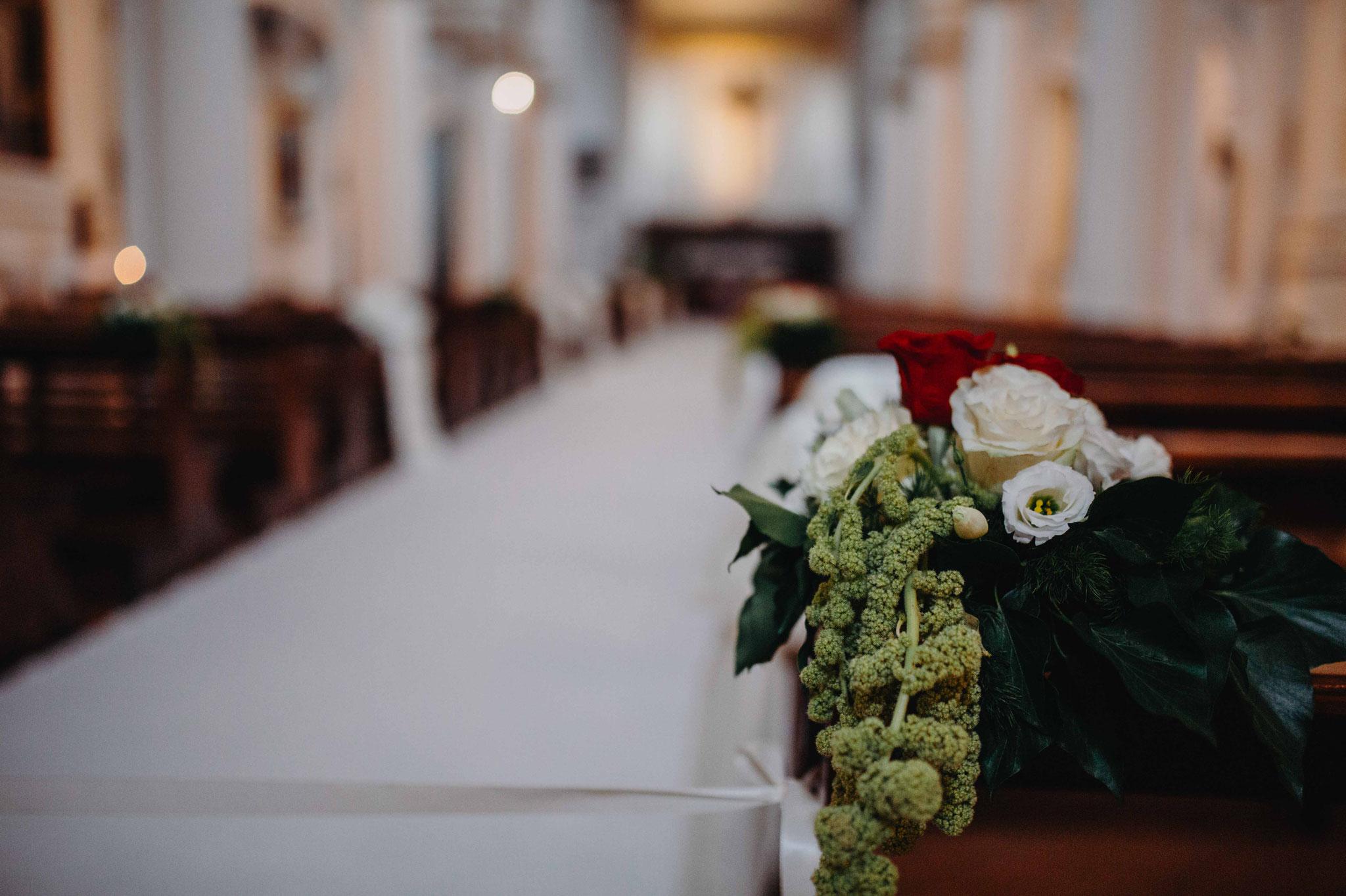 tuscany_wedding_photographer_41