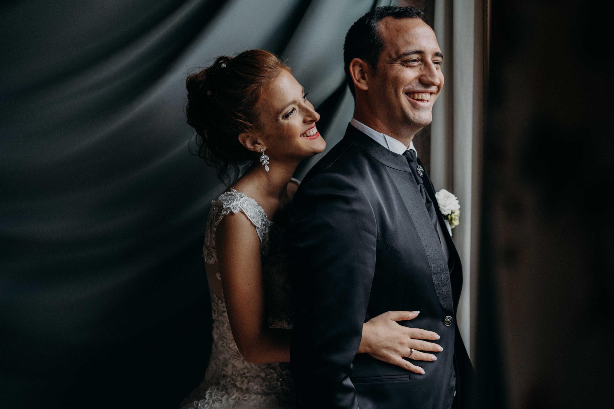 tuscany_wedding_photographer_56