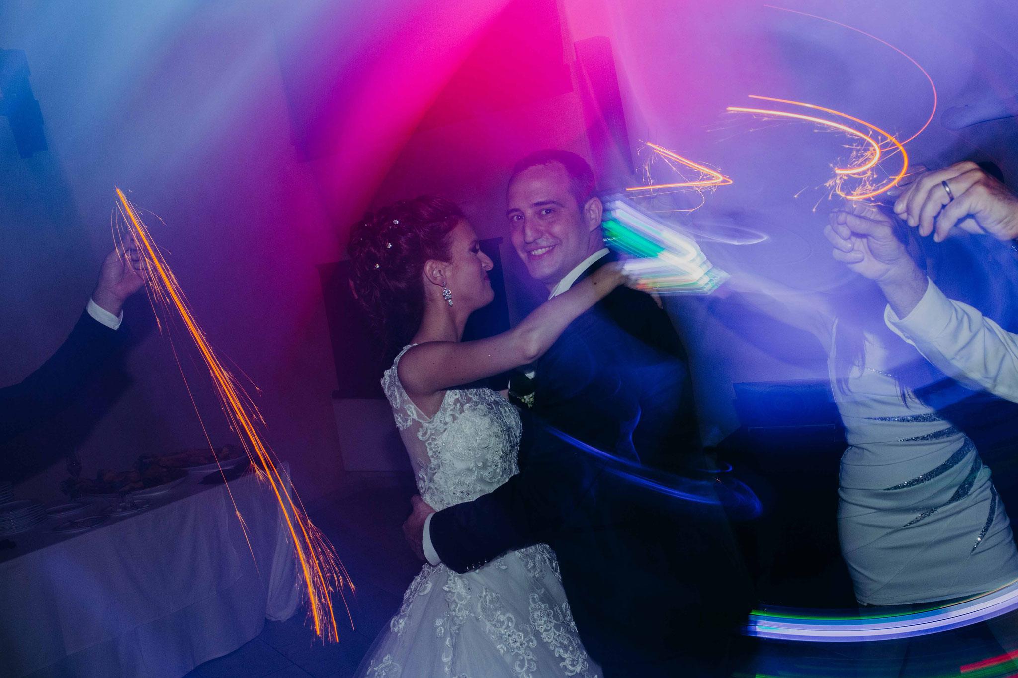 tuscany_wedding_photographer_75