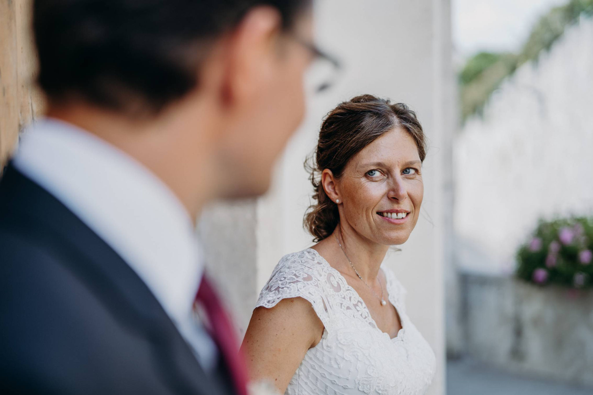 wedding_photographer_in_ravello_amalfi_coast_italy (80)
