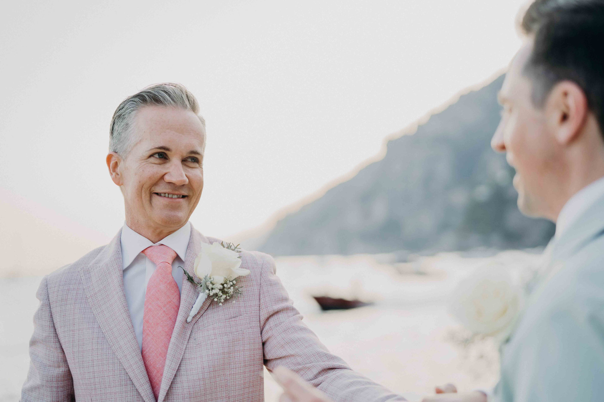 gay_wedding_positano_30