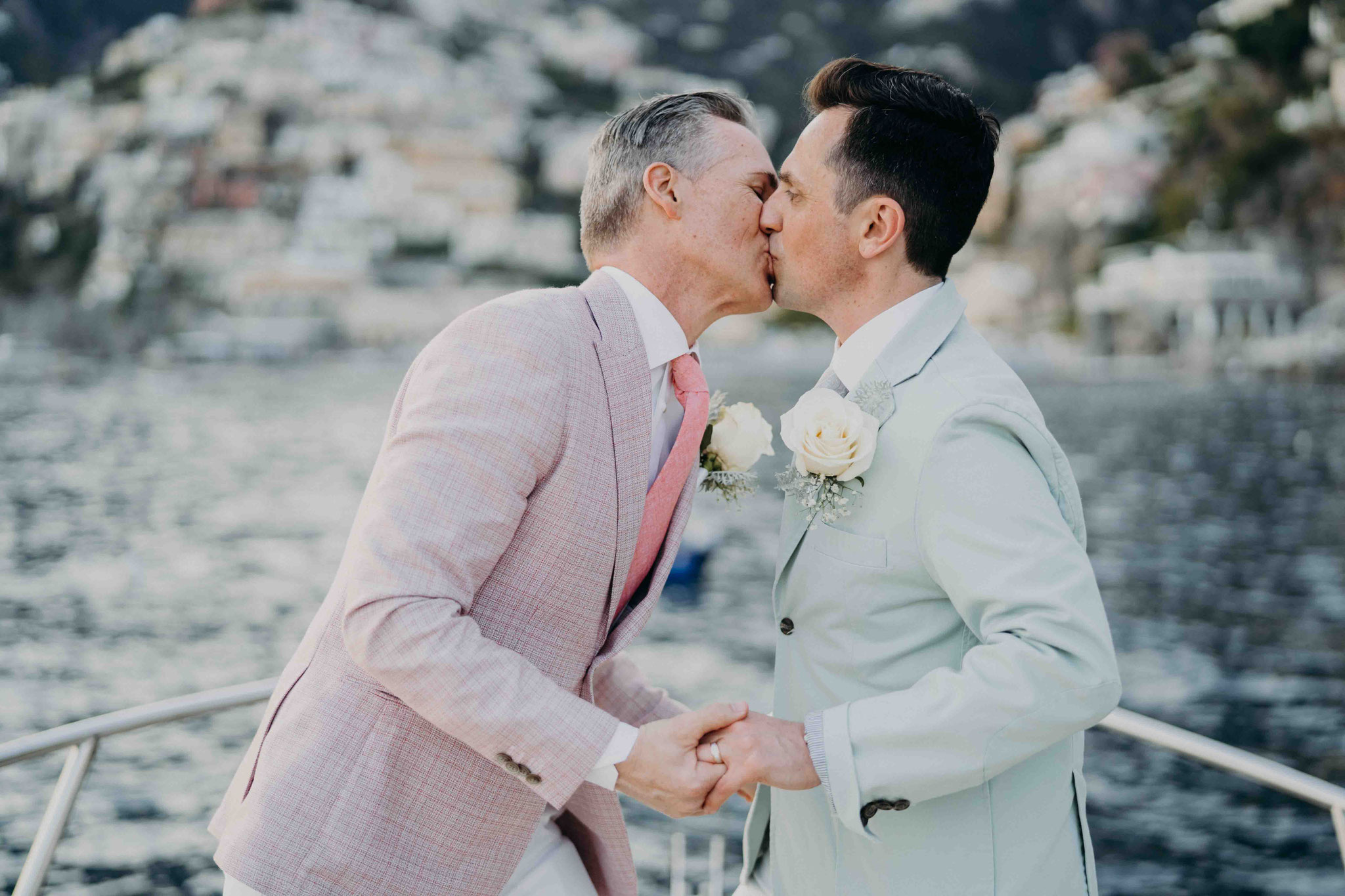 gay_wedding_positano_36