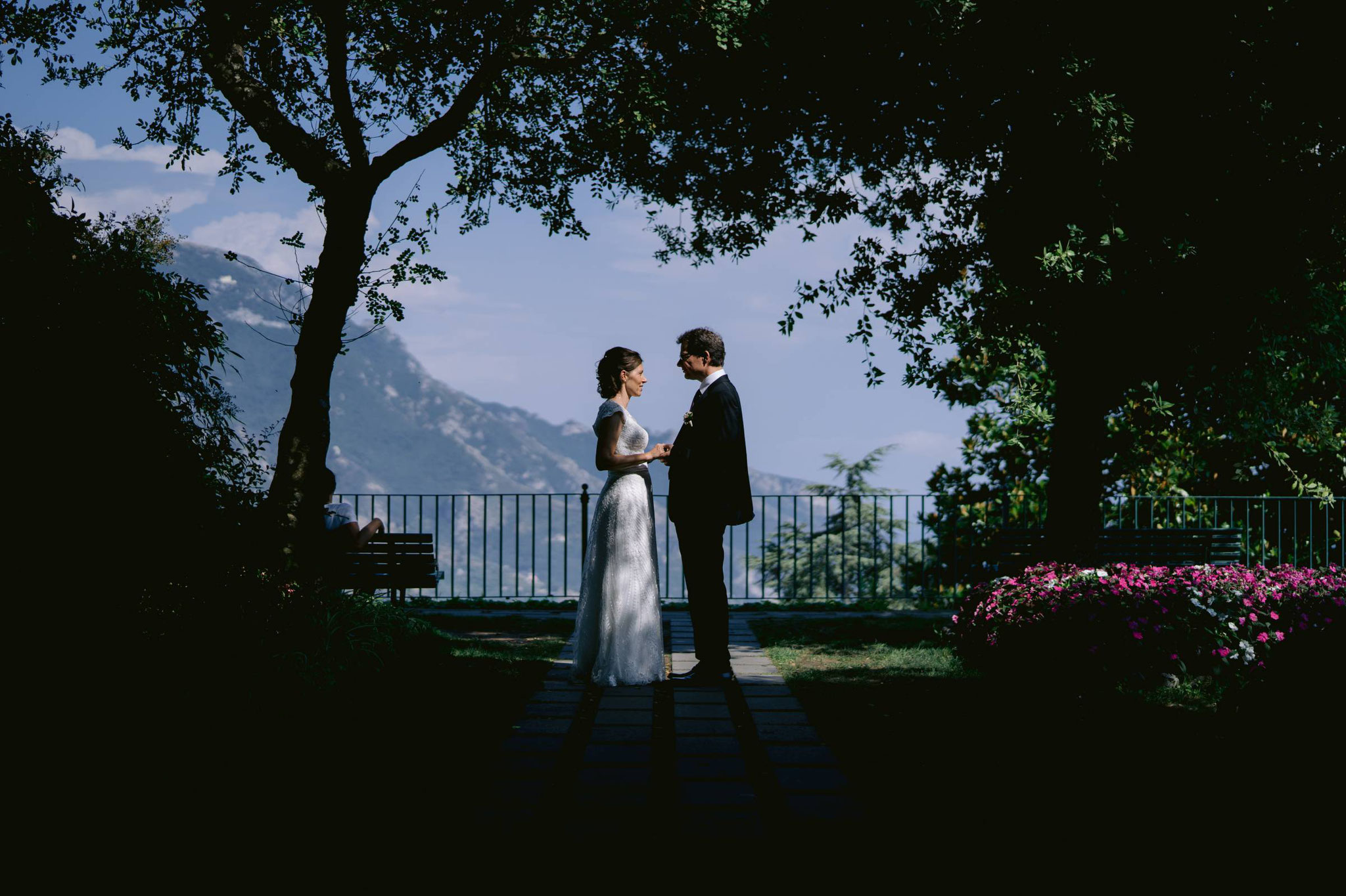wedding_photographer_in_ravello_amalfi_coast_italy (86)