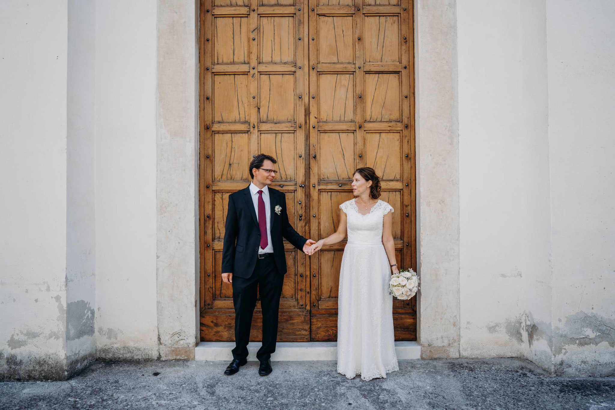 wedding_photographer_in_ravello_amalfi_coast_italy (77)