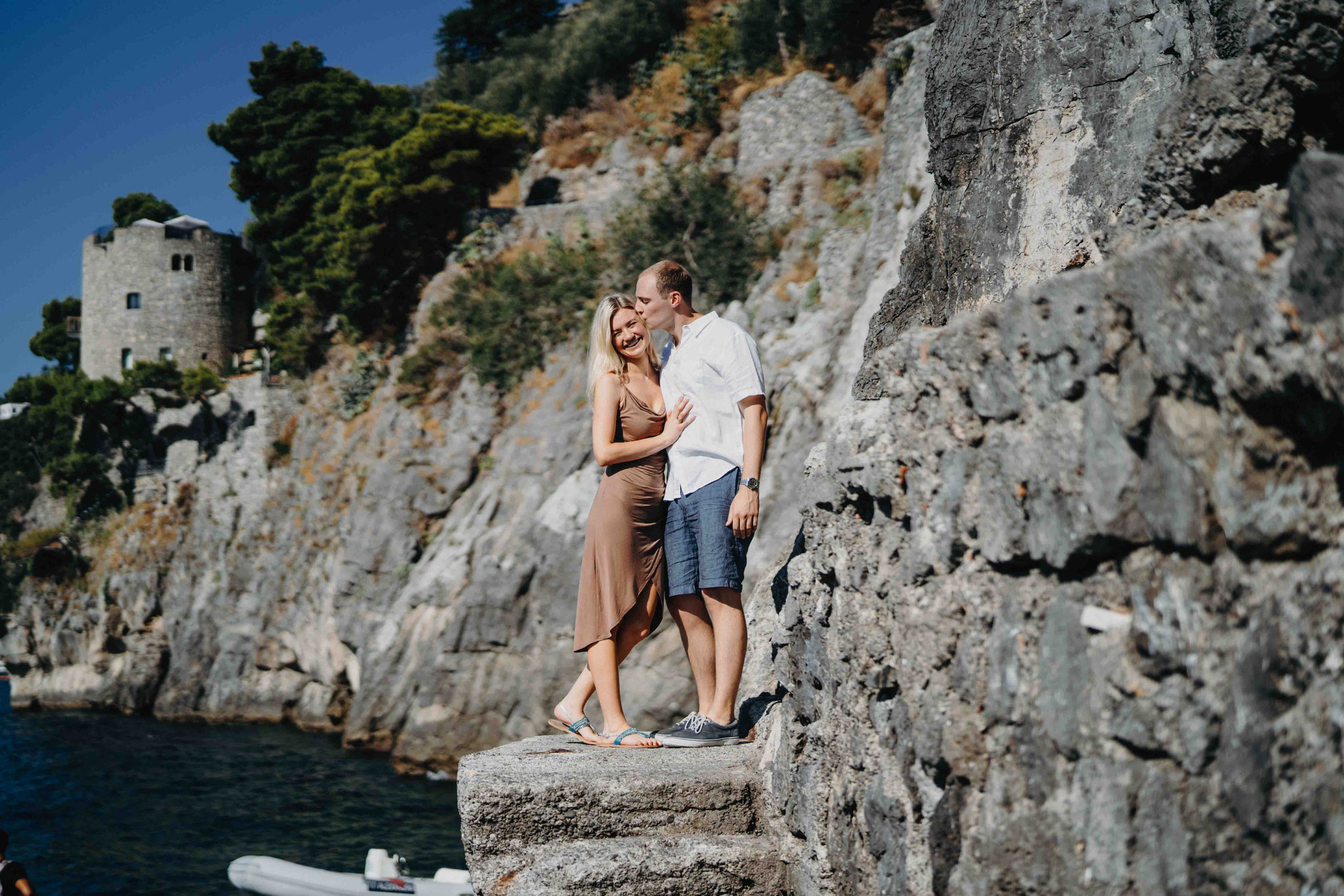 vacation_photographer_positano_10