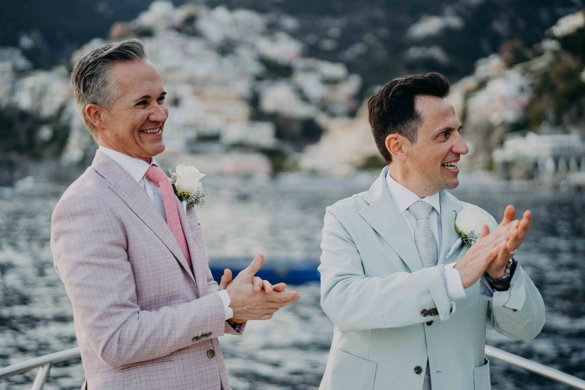 gay_wedding_positano_38