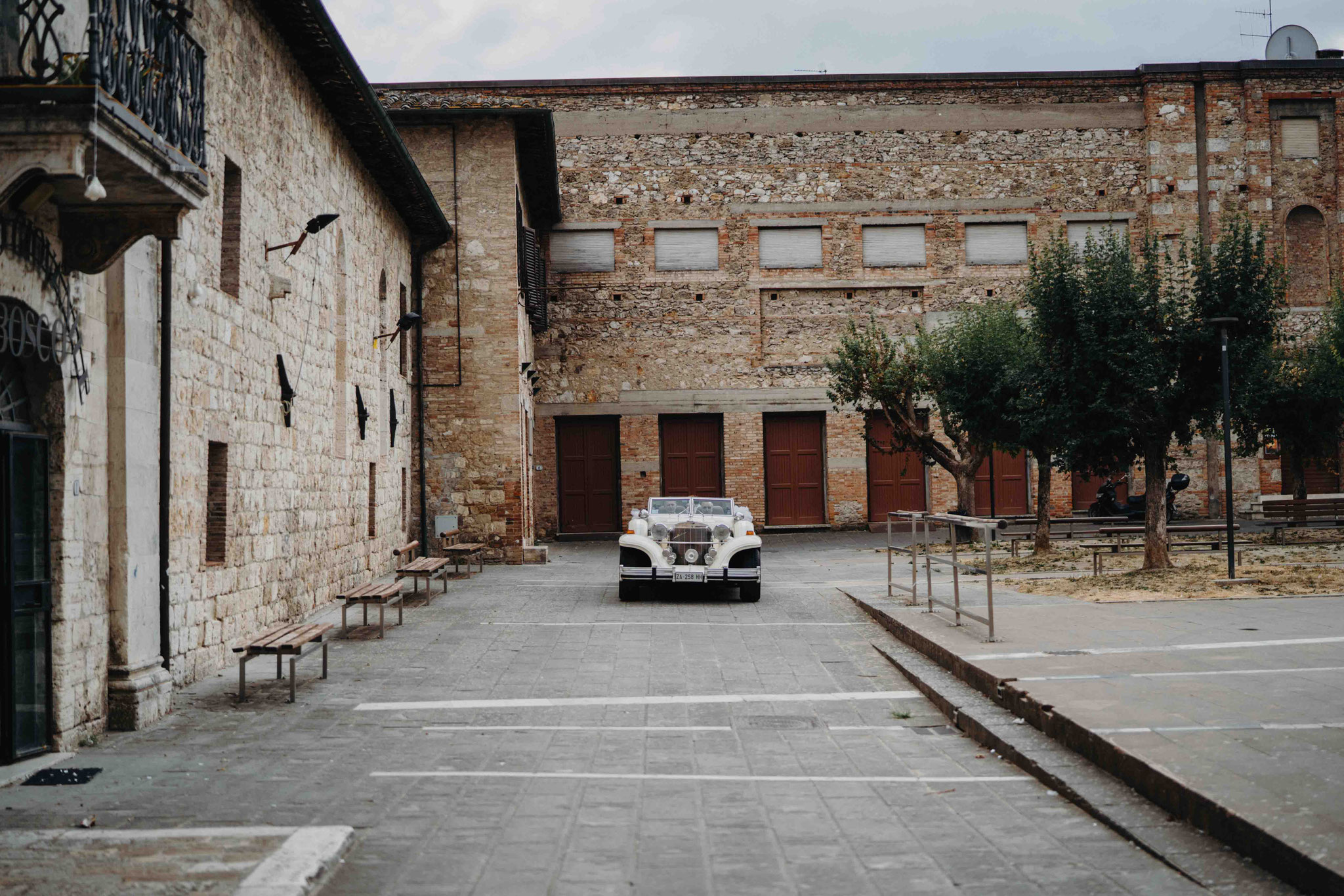 tuscany_wedding_photographer_38