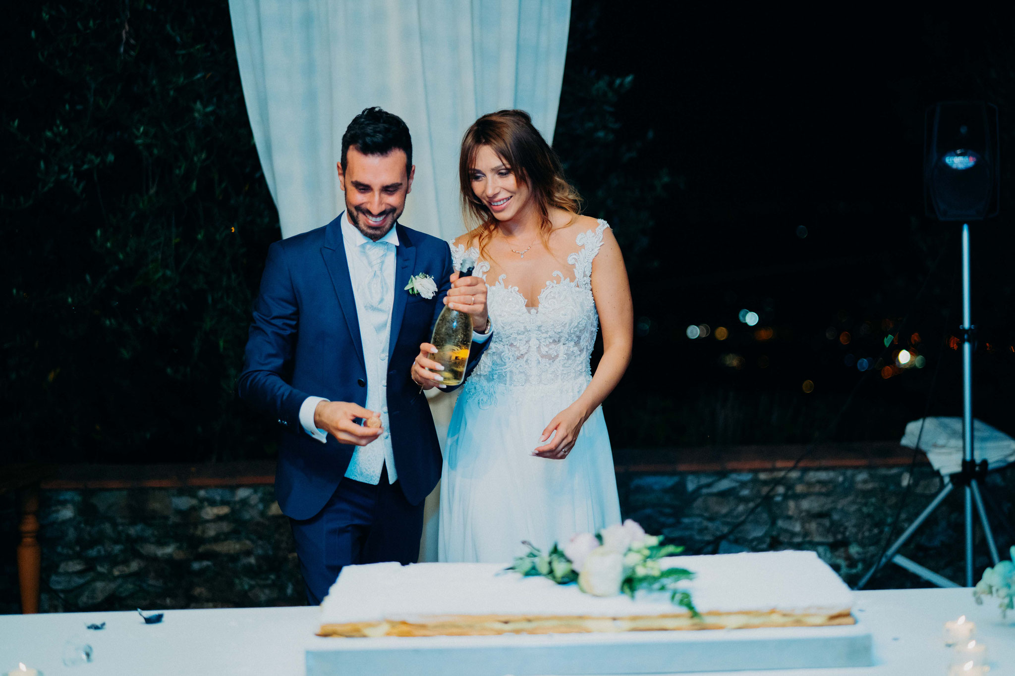 best_wedding_photographer_tuscany_135