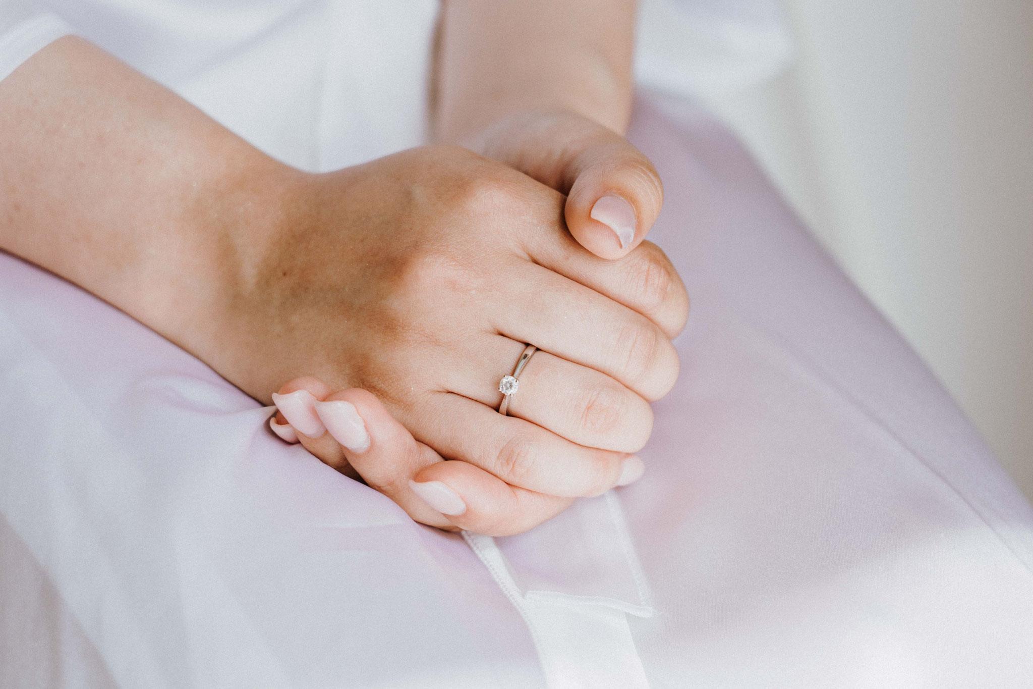Wedding Japan in Ravello