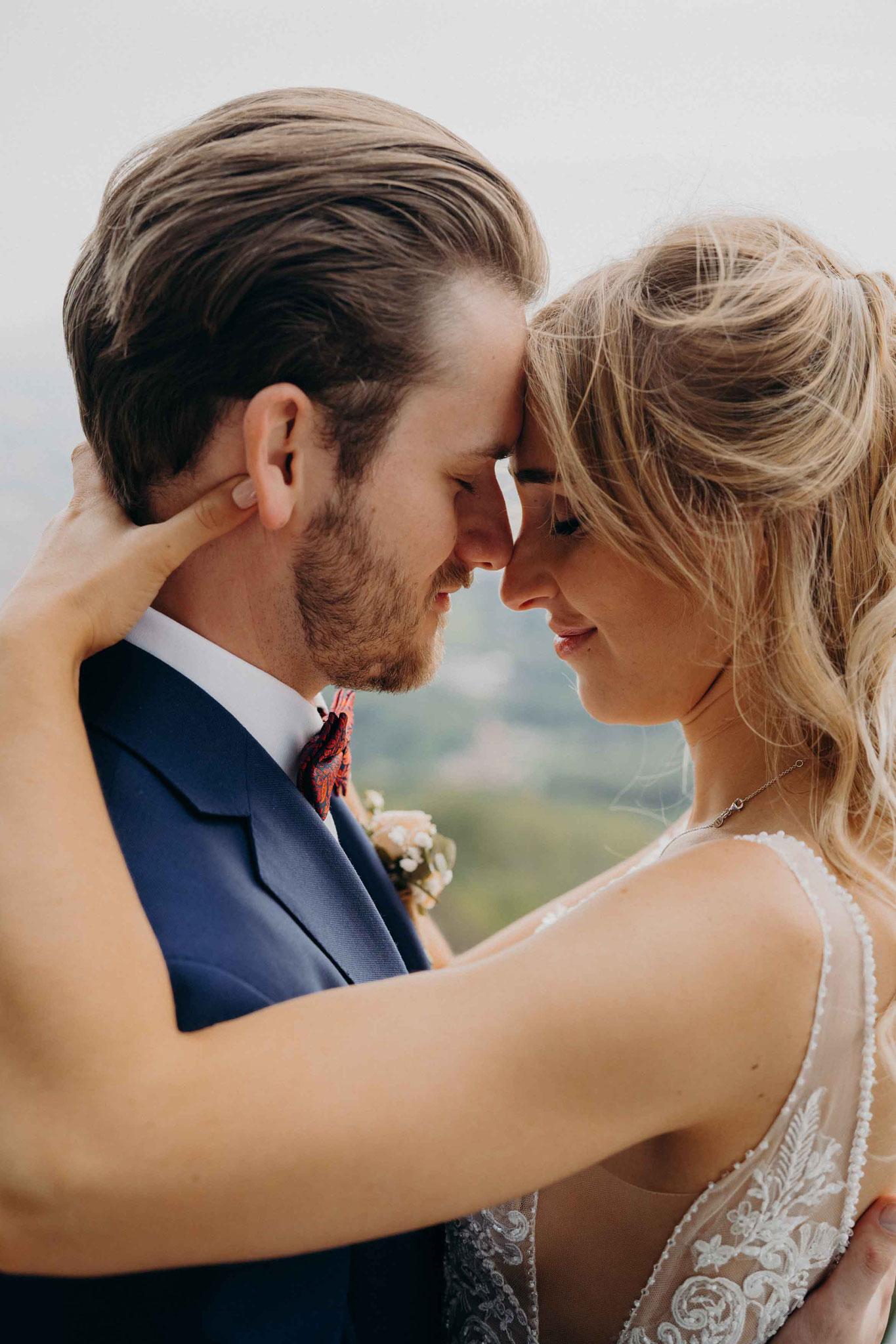 wedding_photographer_tuscany (58)