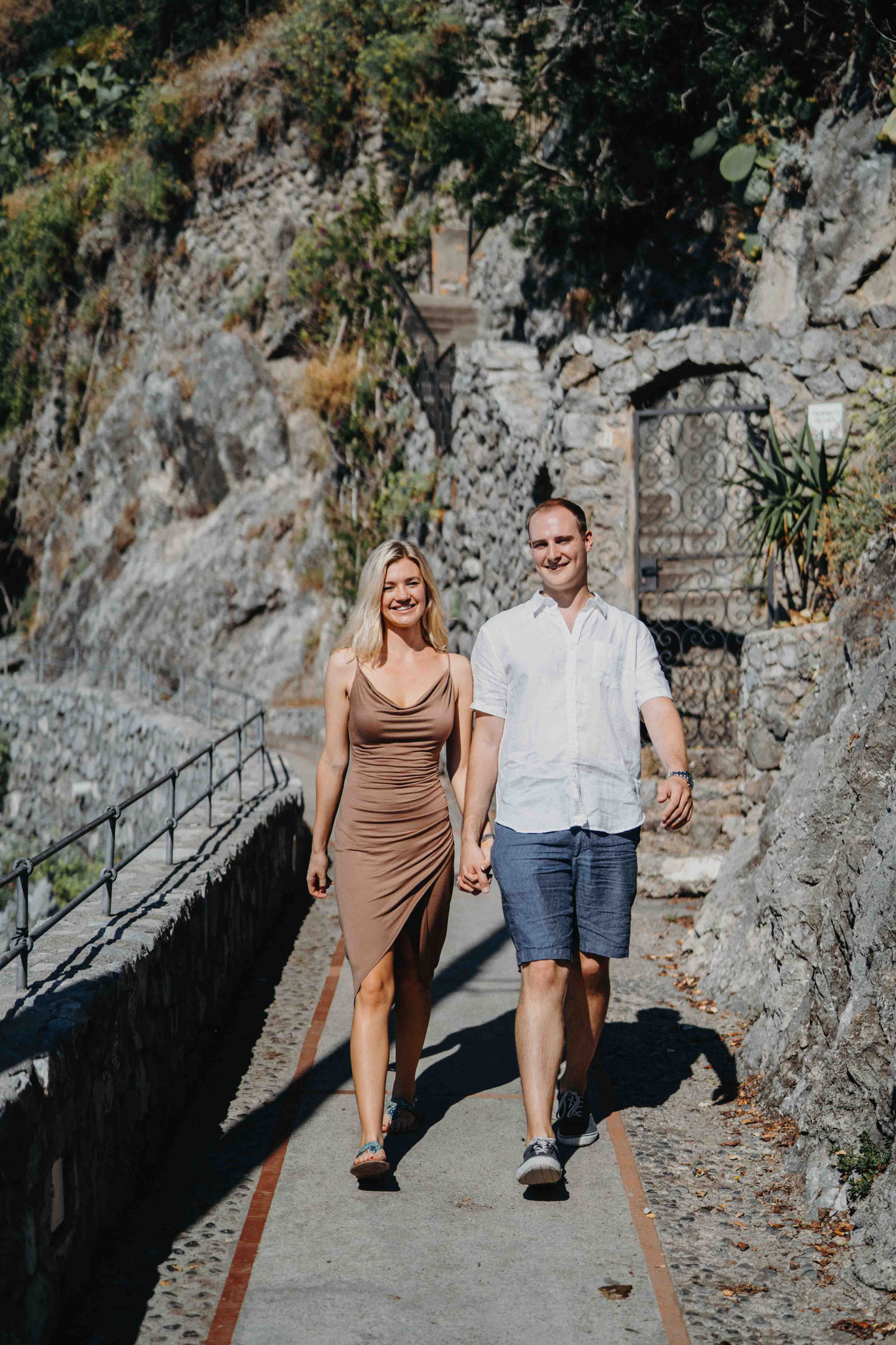 vacation_photographer_positano_26