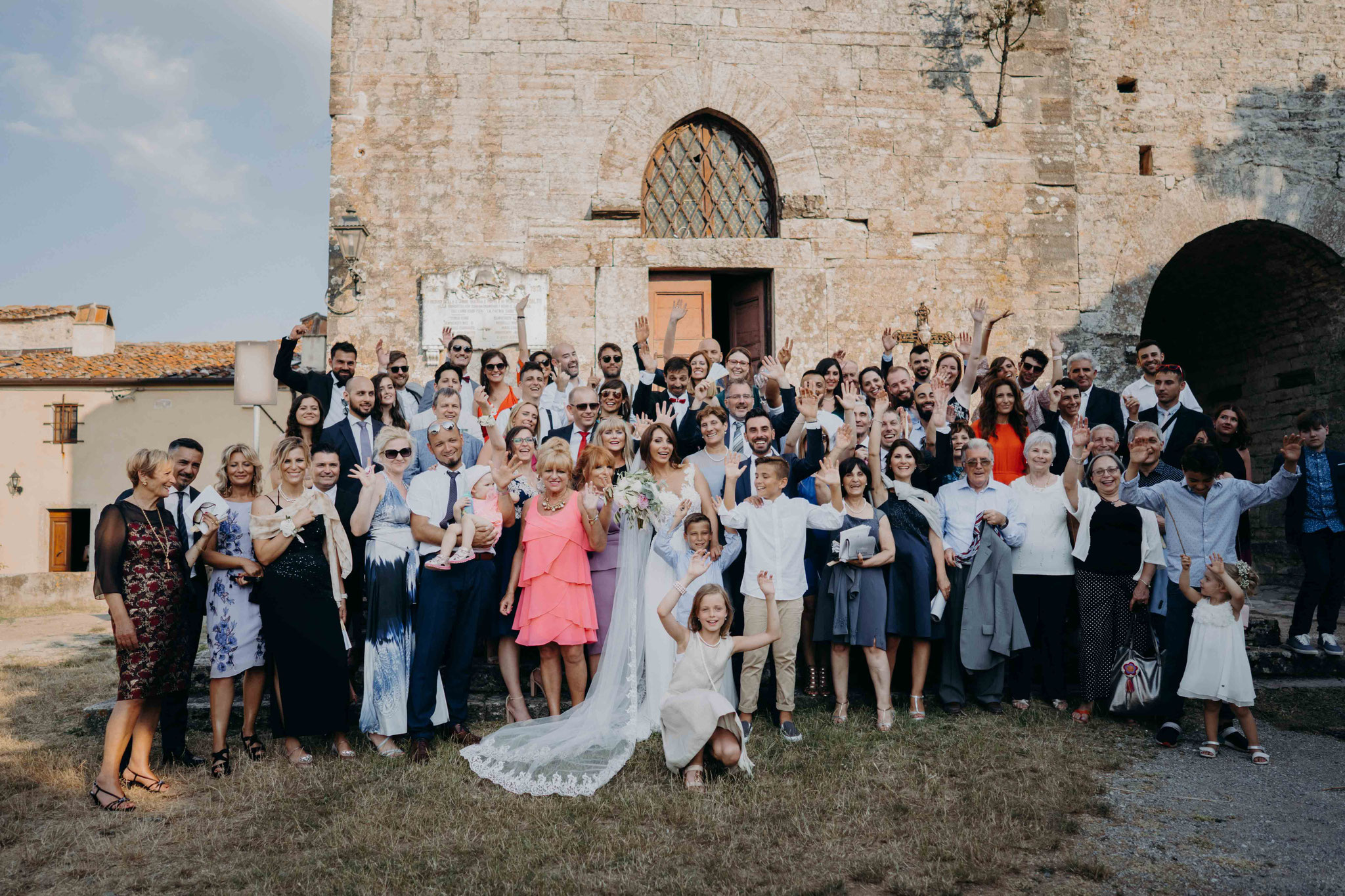 best_wedding_photographer_tuscany_75