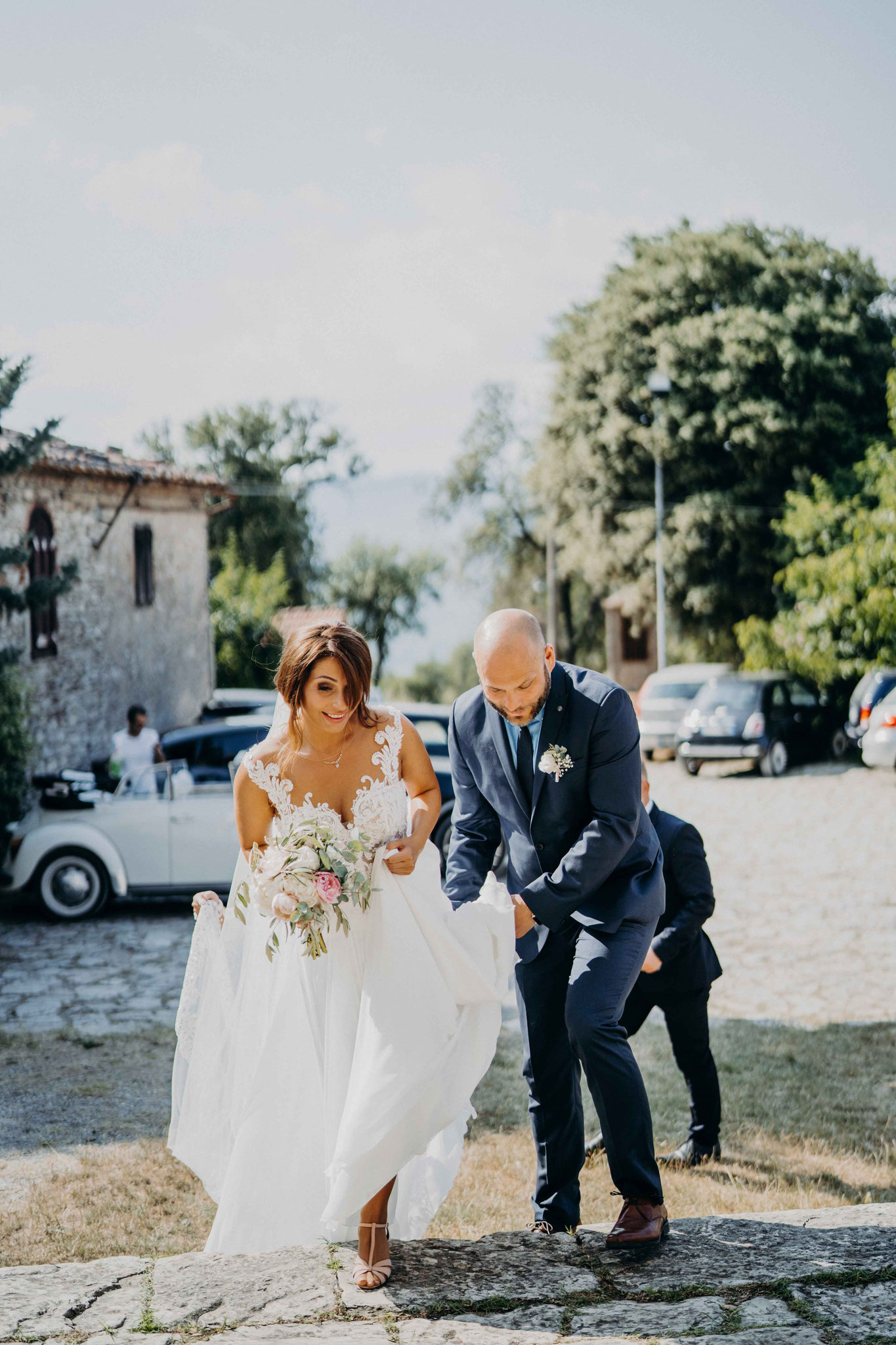 best_wedding_photographer_tuscany_51