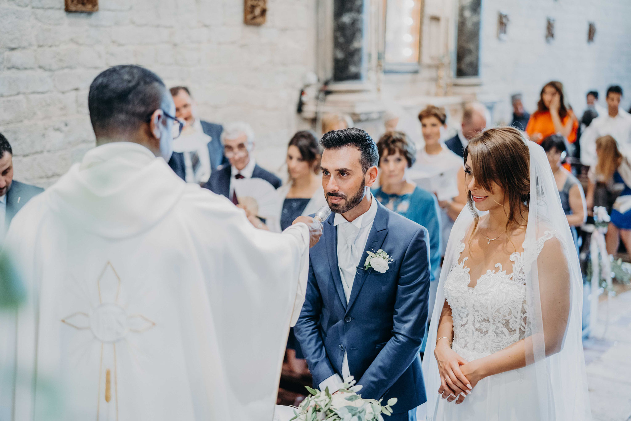 best_wedding_photographer_tuscany_59