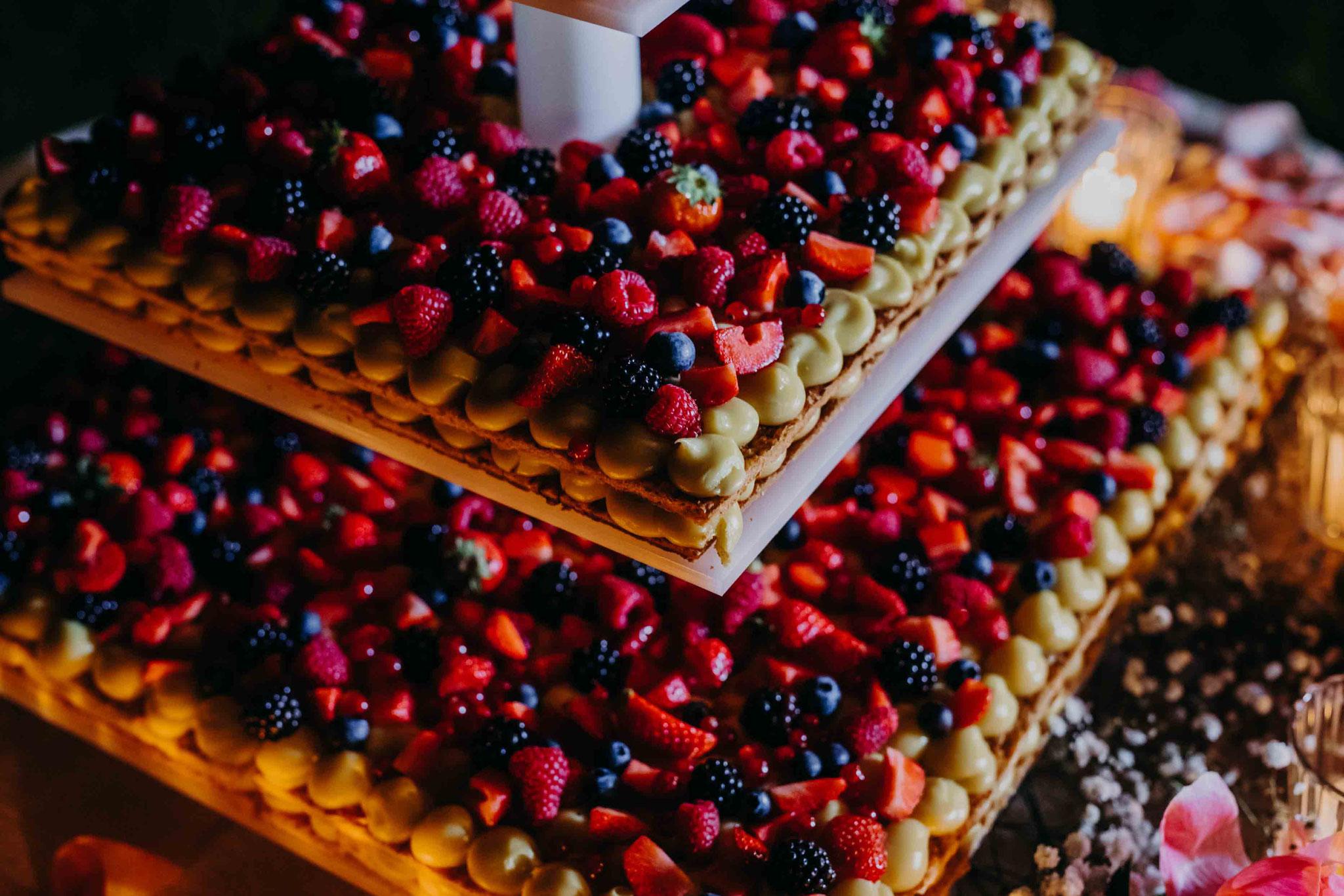 wedding_photographer_tuscany_76