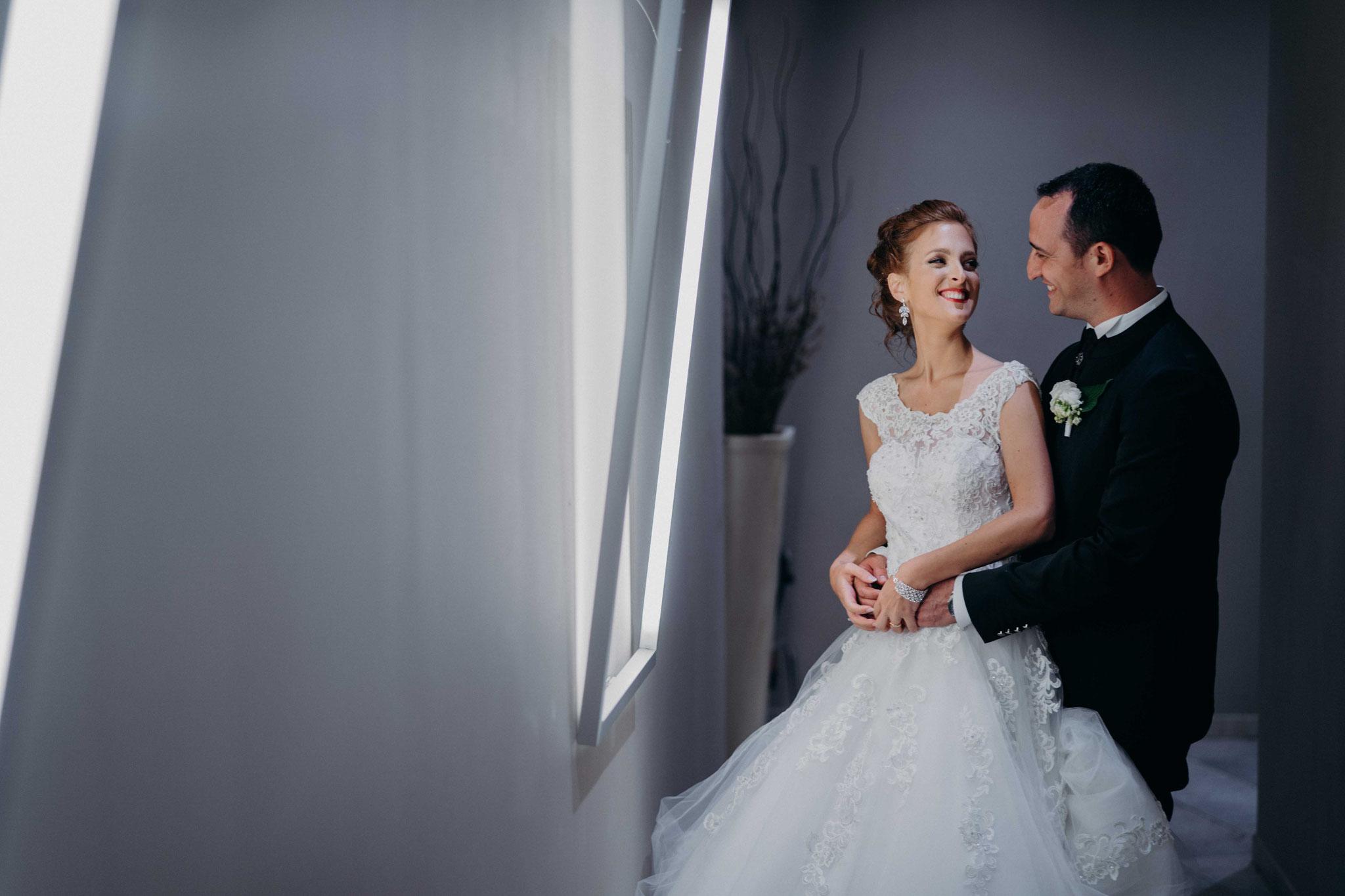 tuscany_wedding_photographer_52