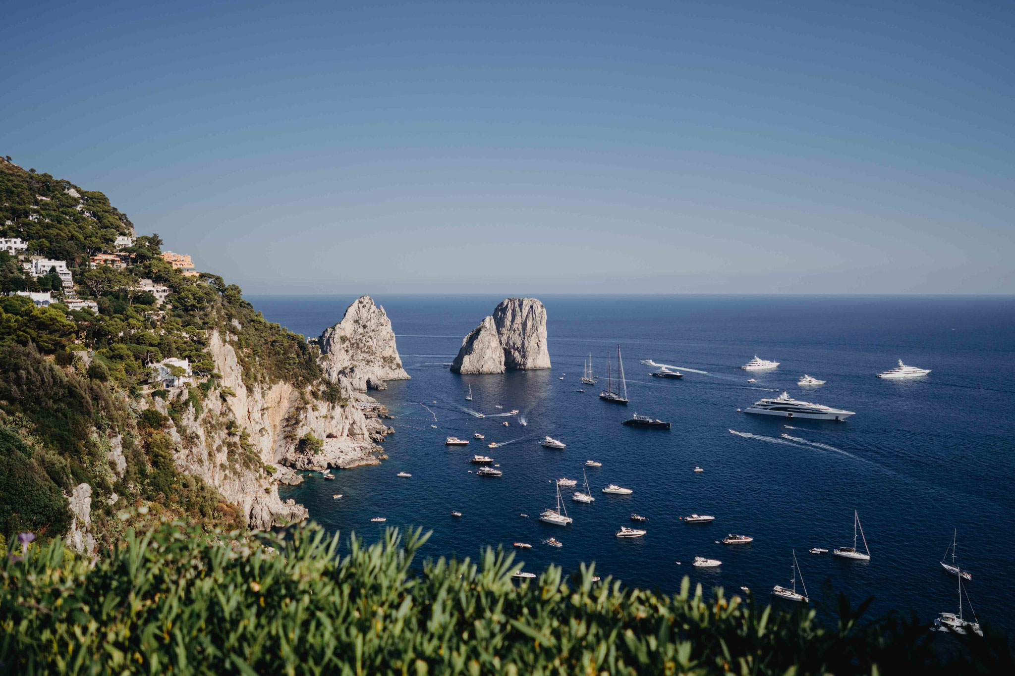 Vacation_photographer_capri_01
