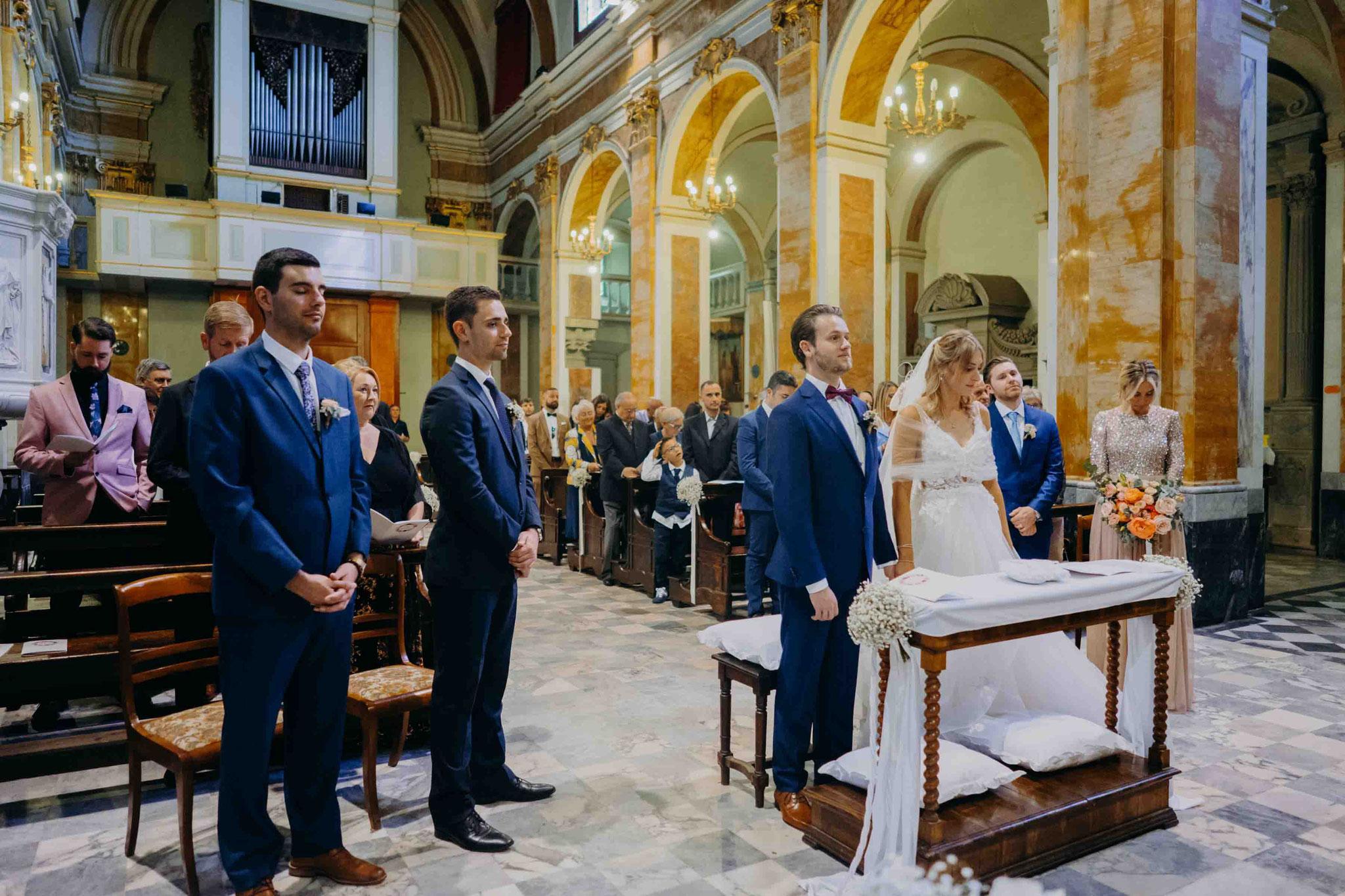 wedding_photographer_tuscany (38)