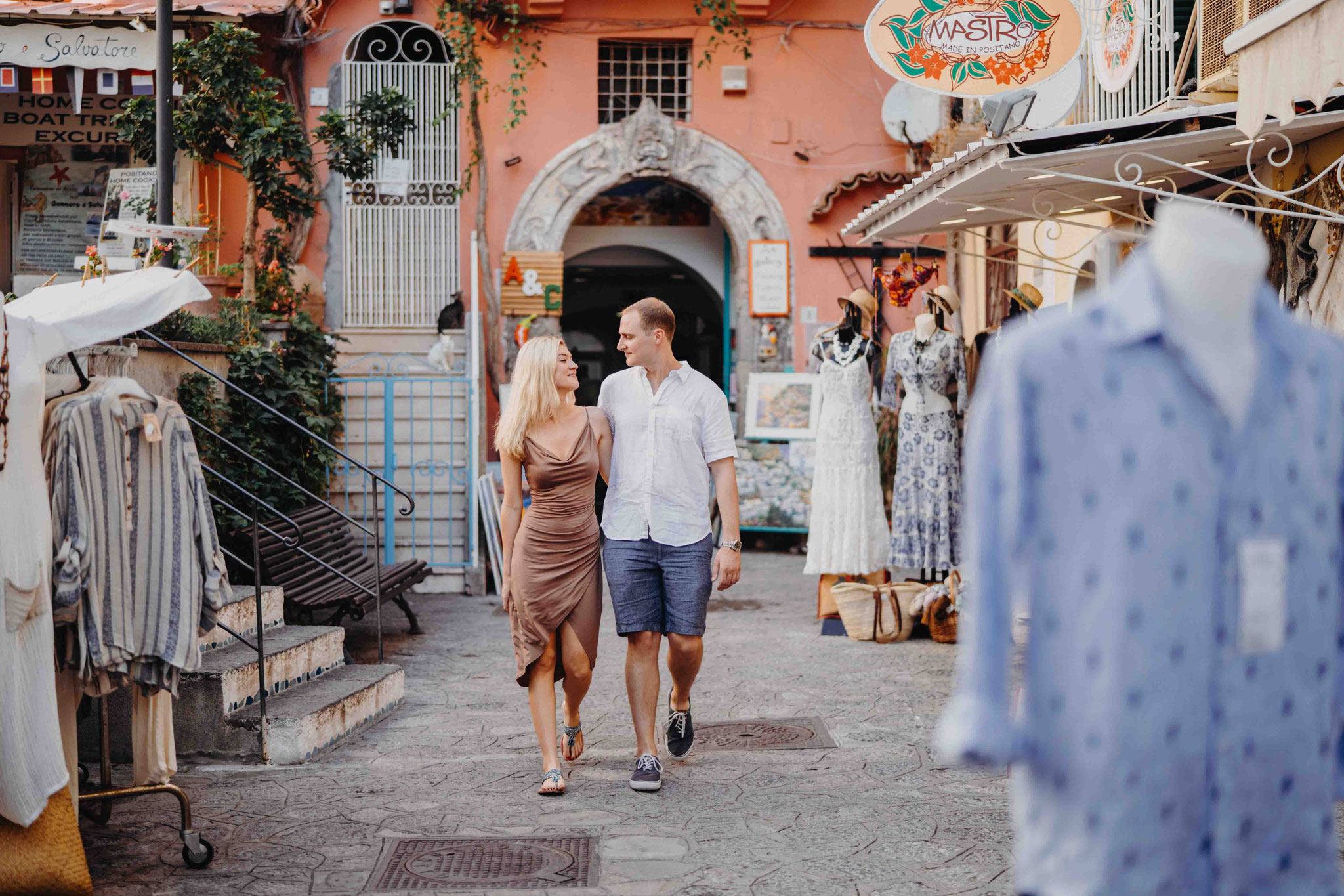 vacation_photographer_positano_31