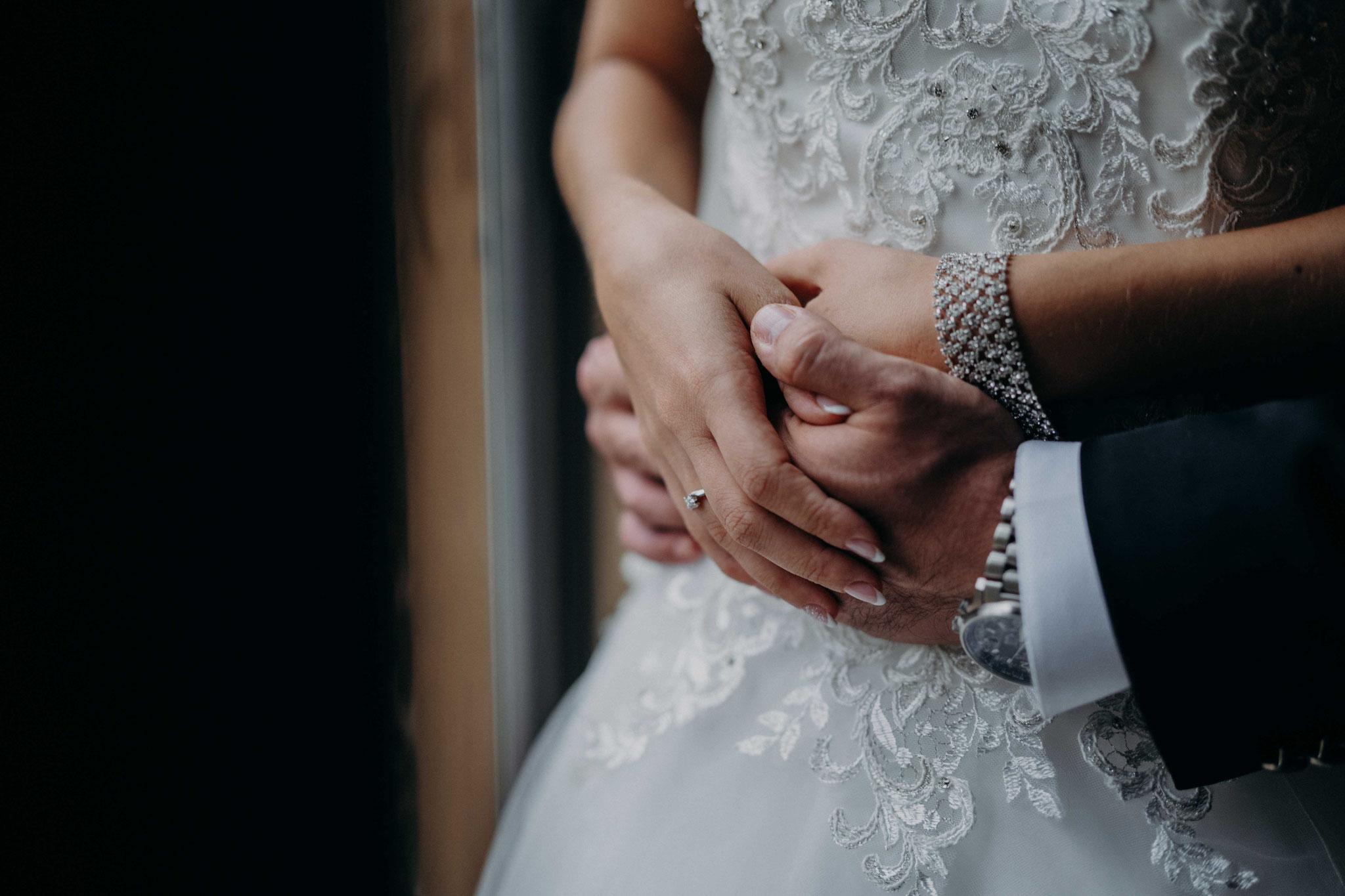 tuscany_wedding_photographer_53
