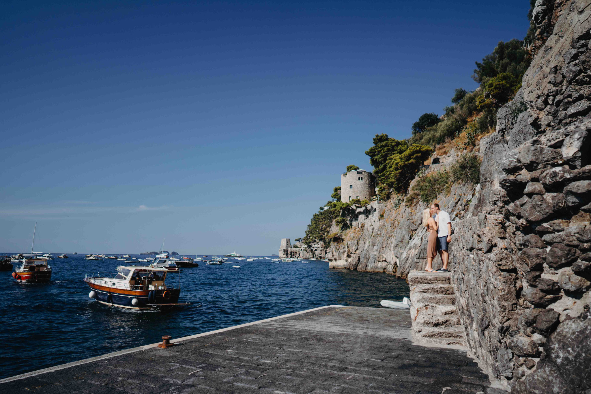 vacation_photographer_positano_09