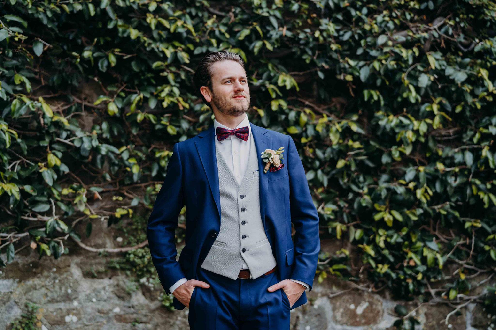 wedding_photographer_tuscany (55)