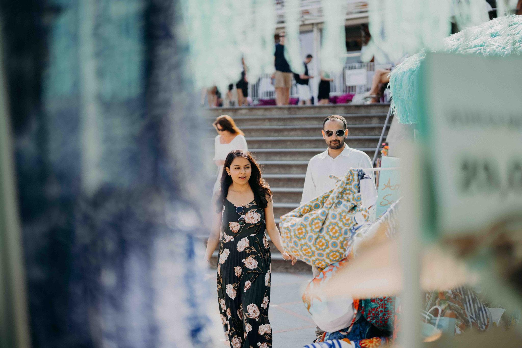 wedding-proposal-in-positano