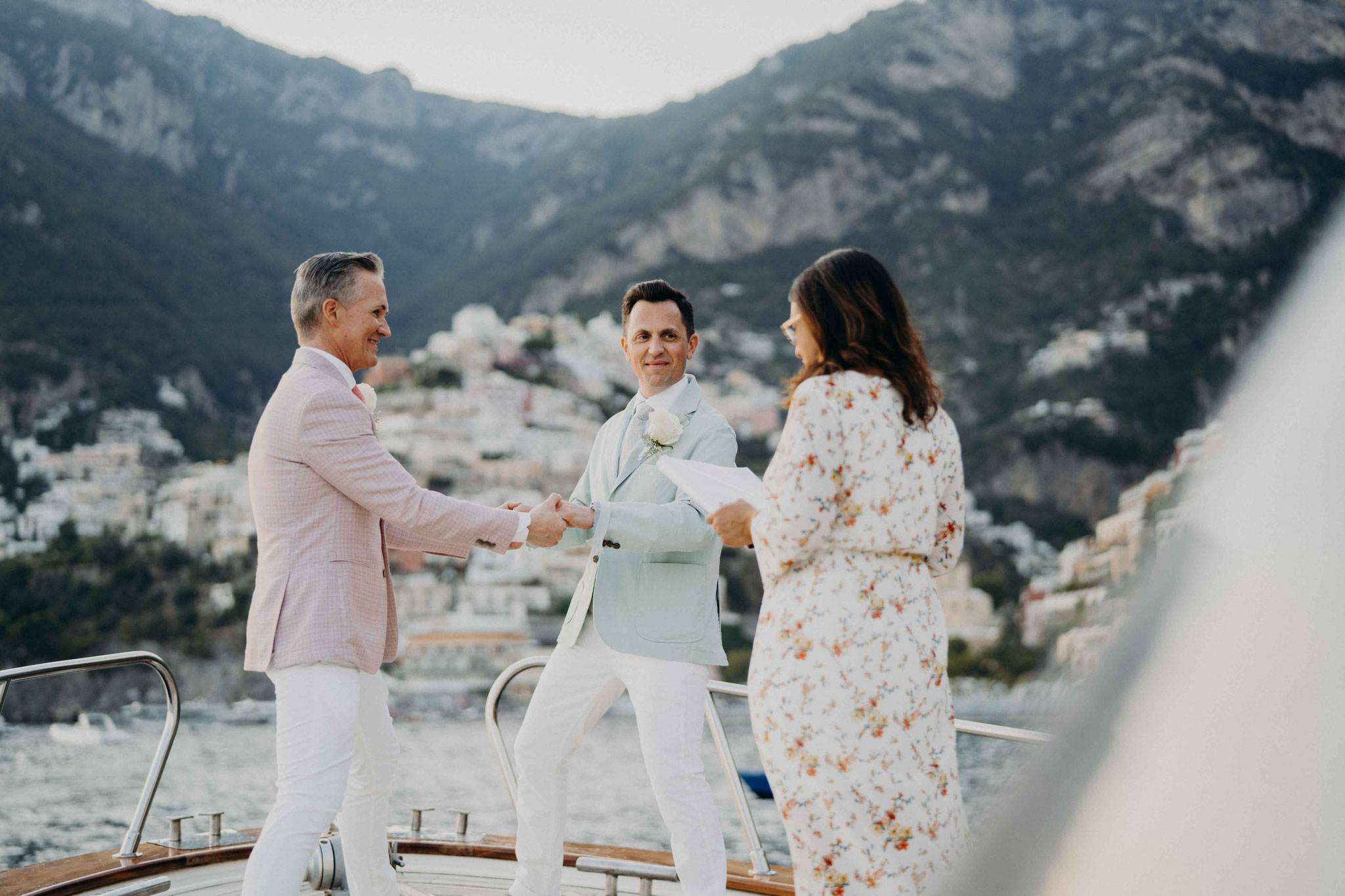 gay_wedding_positano_27