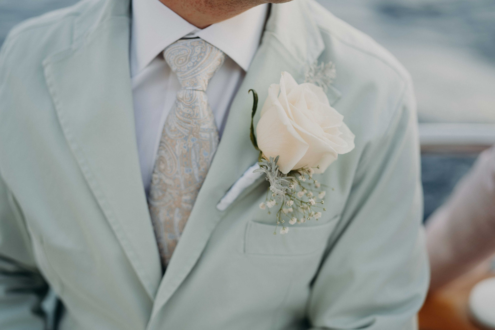 gay_wedding_positano_11