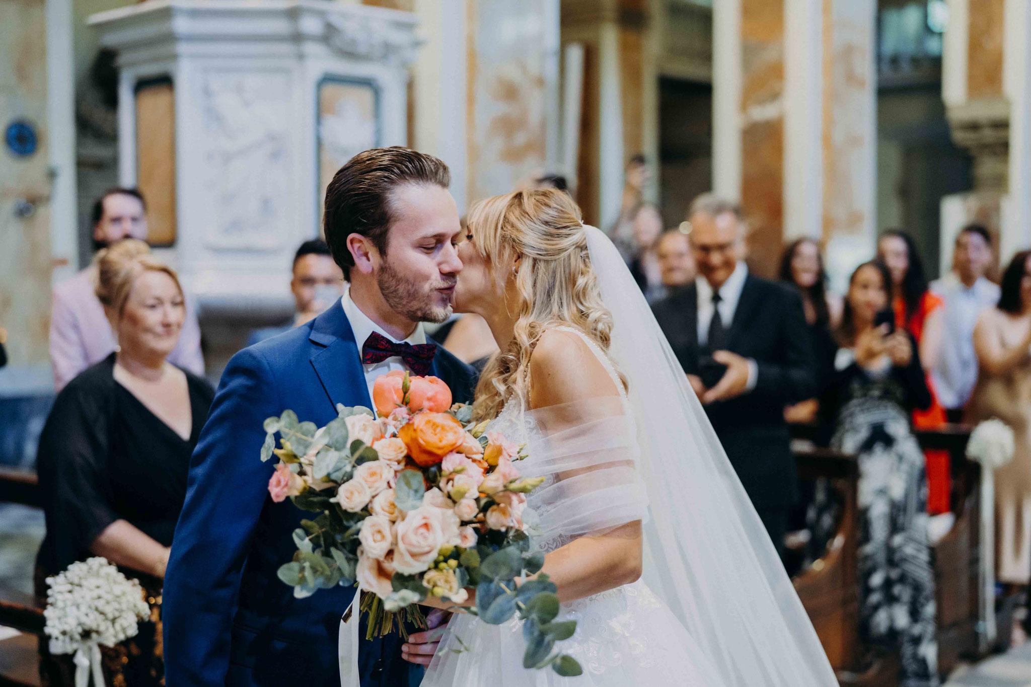 wedding_photographer_tuscany (37)